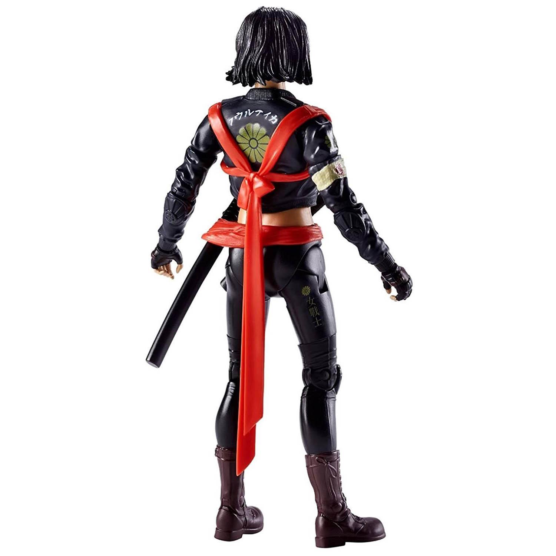 """Suicide Squad Kids 6/"""" ACTION FIGURE MODEL SUPER HERO figures Childrens jouets poupée"""