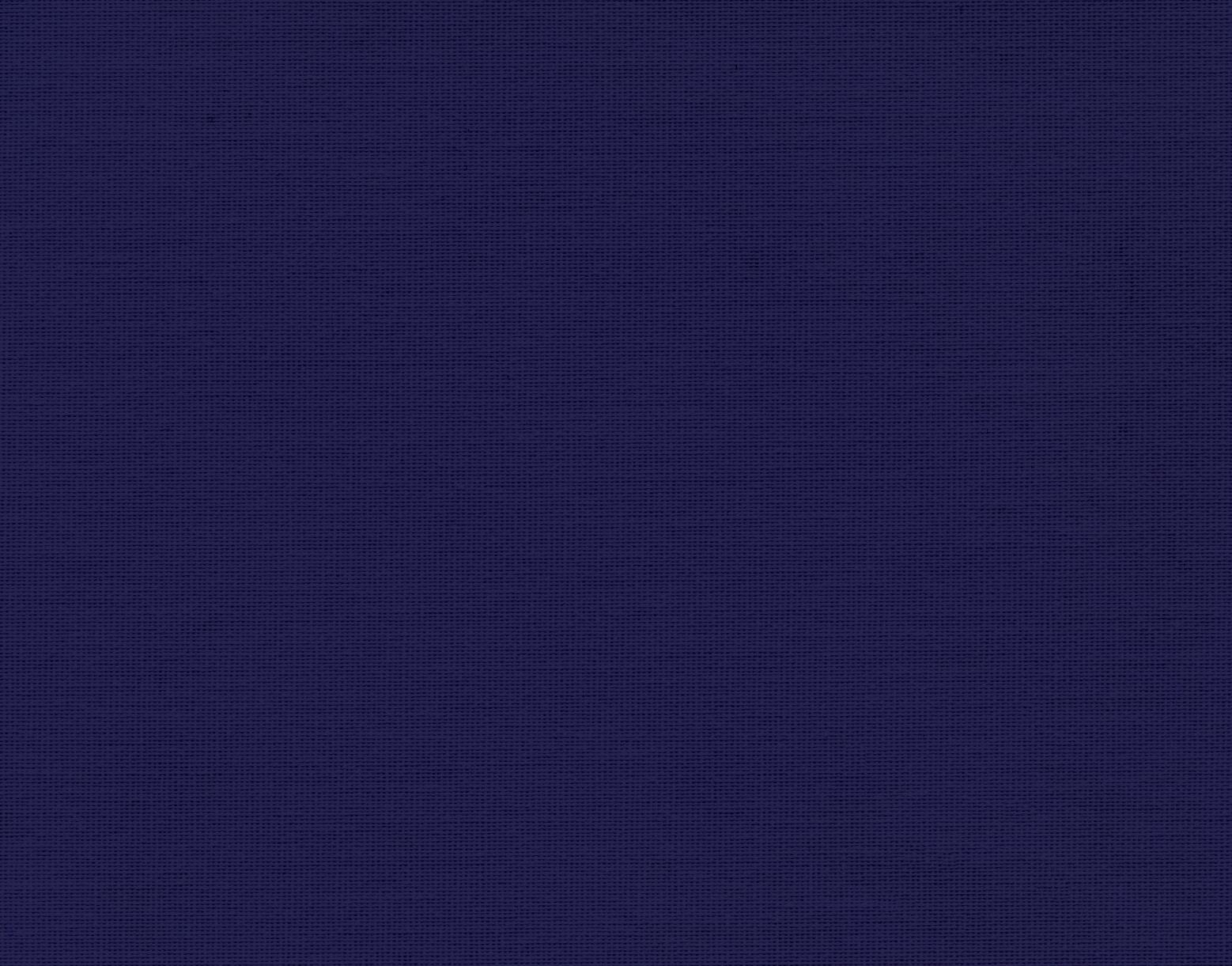Store-Occultant-Pour-Fenetre-de-Toit-VELUX-en-Blanc-Gris-Beige-et-Bleu-Fonce