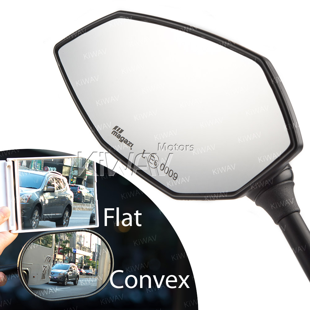Lucifer-LED-mirrors-DRL-indicator-for-KAWASAKI-Ninja-ZX-10R-ZX1000E-08-10