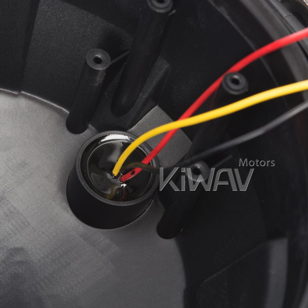 2PCS-9-034-driving-position-light-H3-12V-55W-for-Jimny-Jeep-Rally-LAND-ROVER