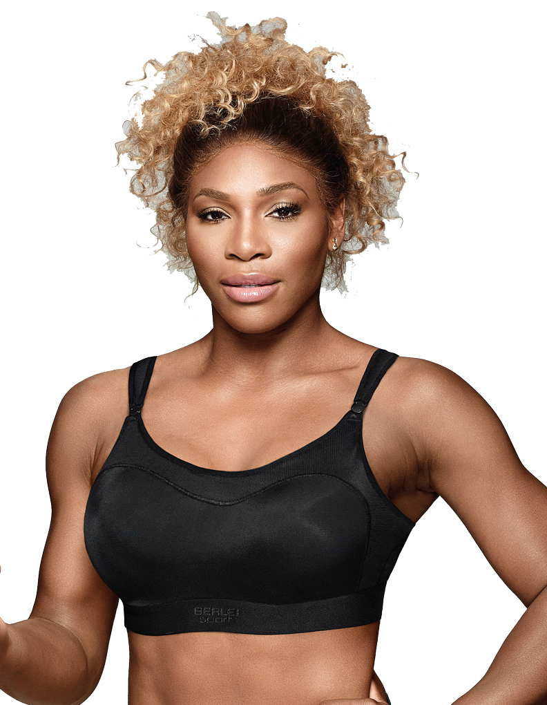 9bd4df731f Serena Williams   Mio Destino Lingerie Blog