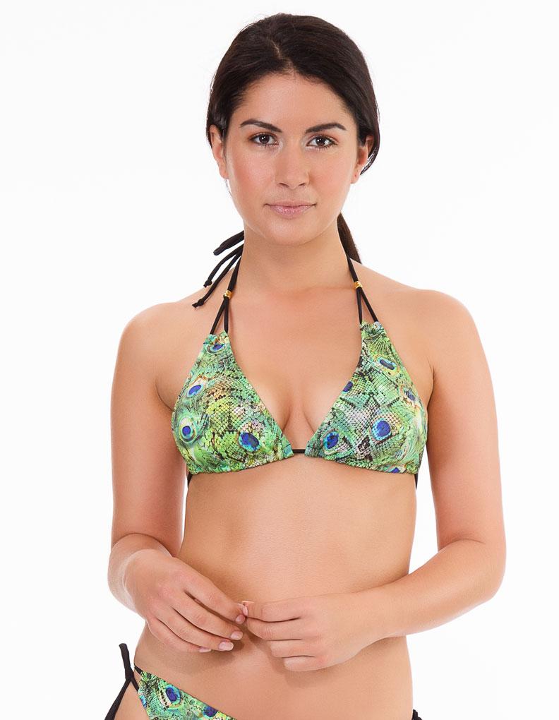 Bikini Ba 7