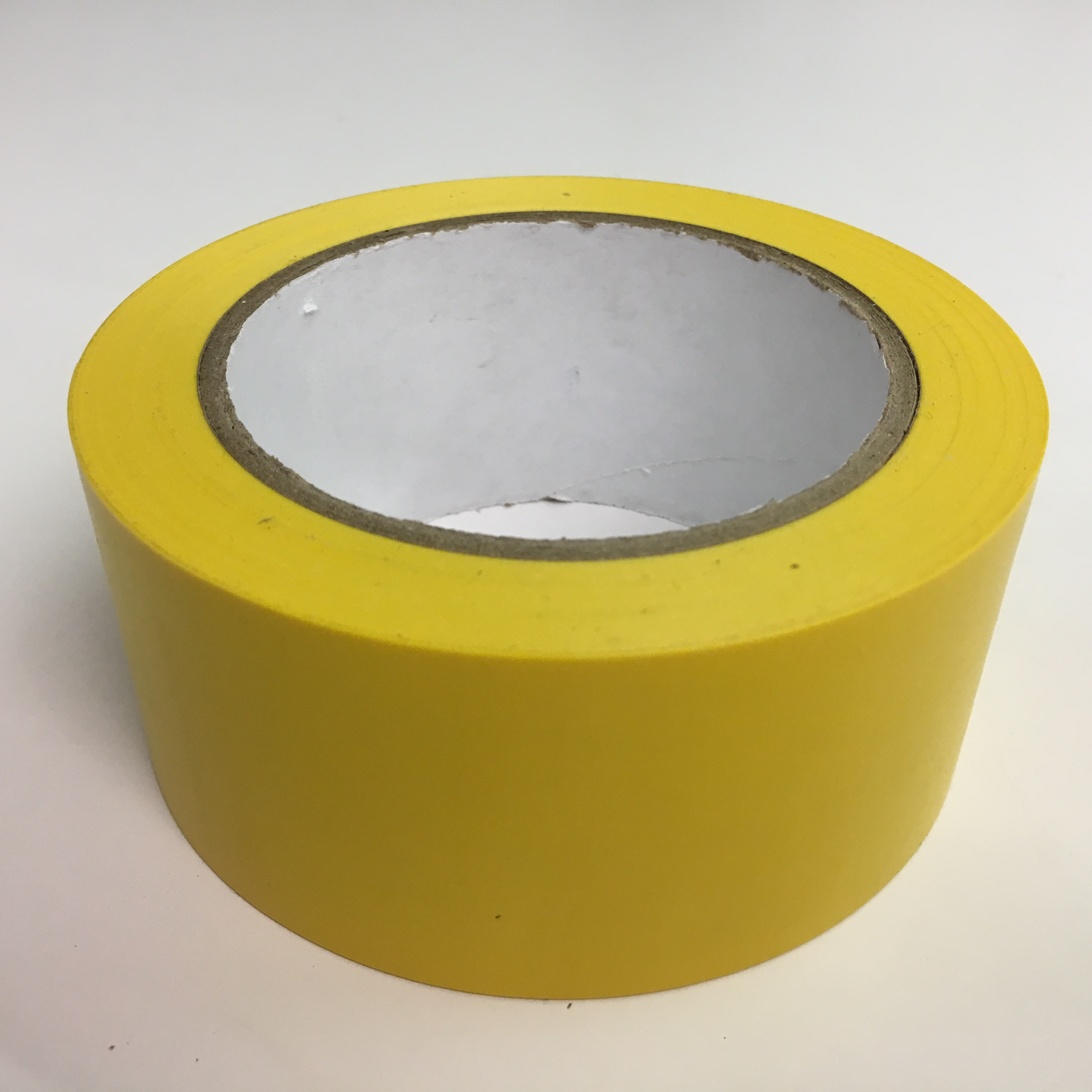 ltd ss pvc floor double pte marking floors tape packaging