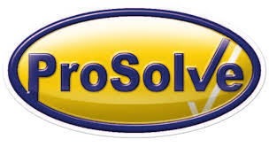 Prosolve-ALL-COLOURS-Survey-Road-Line-Marking-Semi-Permanent-Spray-Paint-750ml miniature 4