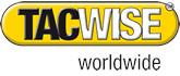tacwsie logo