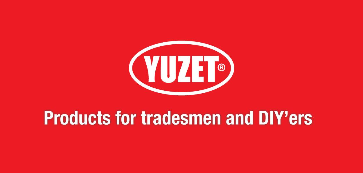 yuzet logo
