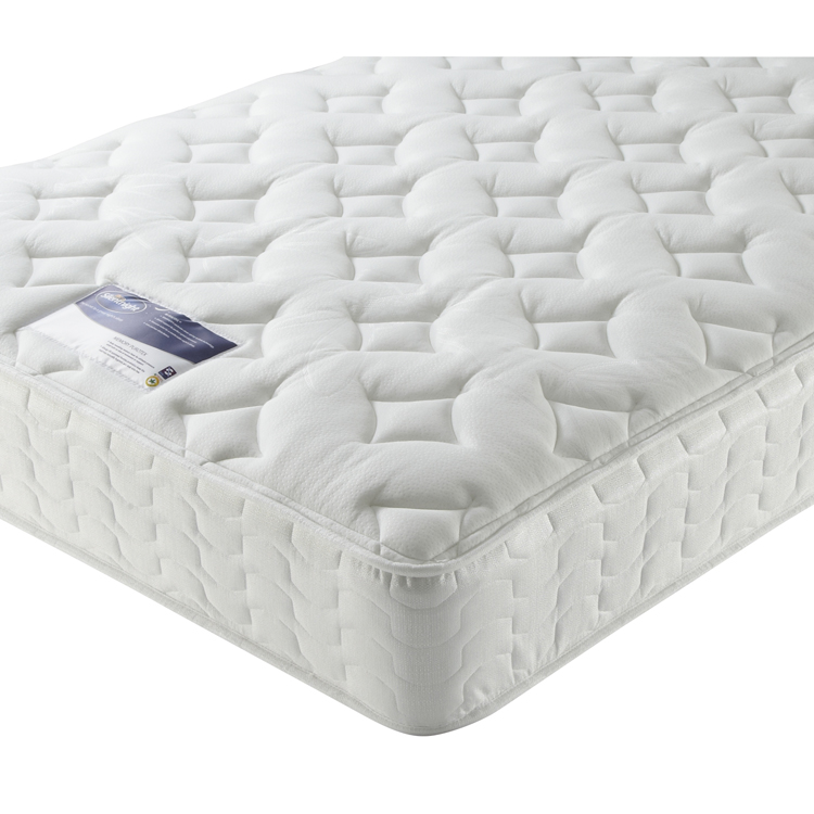 home buy bobs mattress inexpensive and mattresses billy decor how clearance to beds