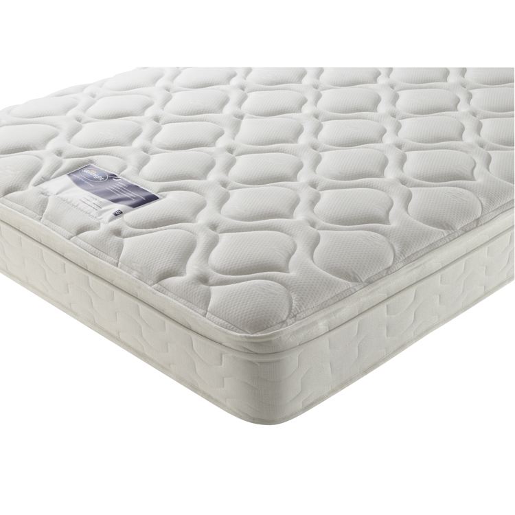 size full creative sets of mattress clearance sizing king interior