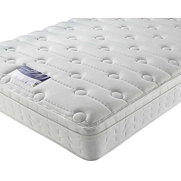 icelandic mattresses discount foam nyc icel set mattress clearance twin furniture memory