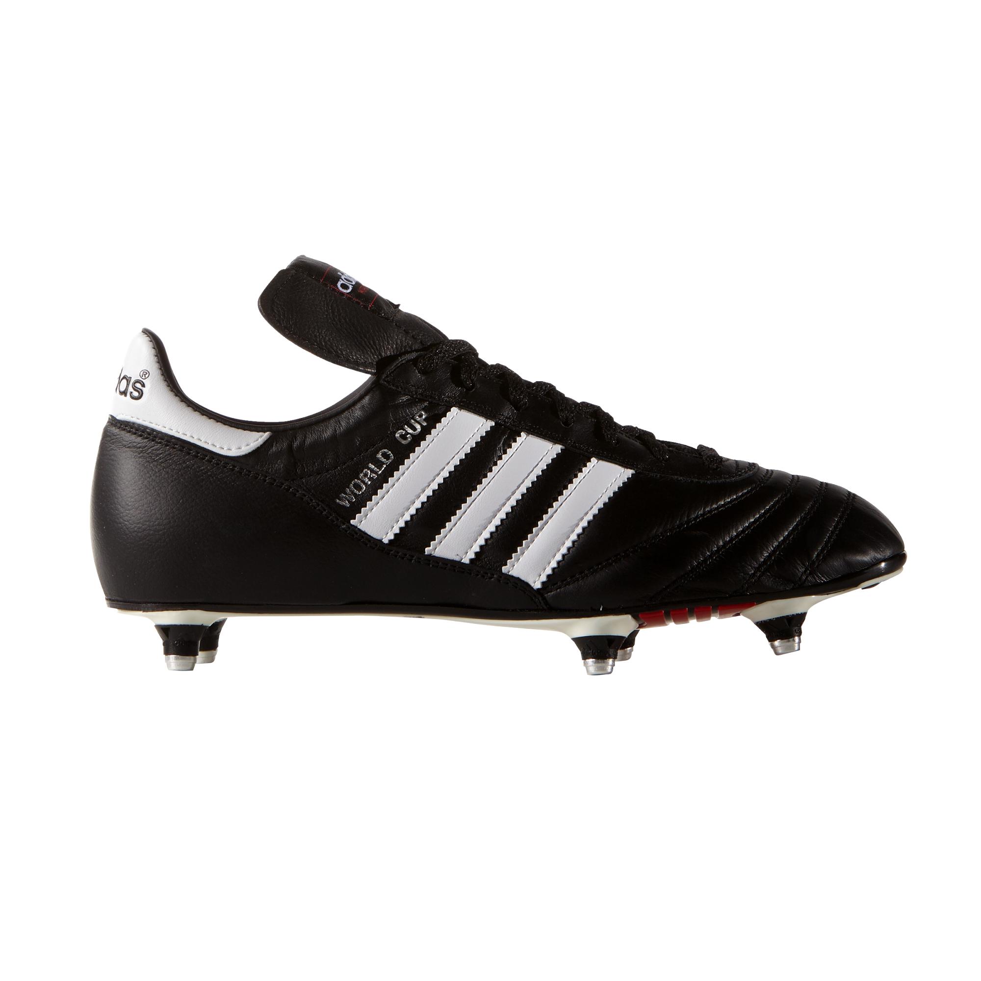 Coppa del mondo di calcio football scarpe adidas 011040 mundial copa uk 9 ebay