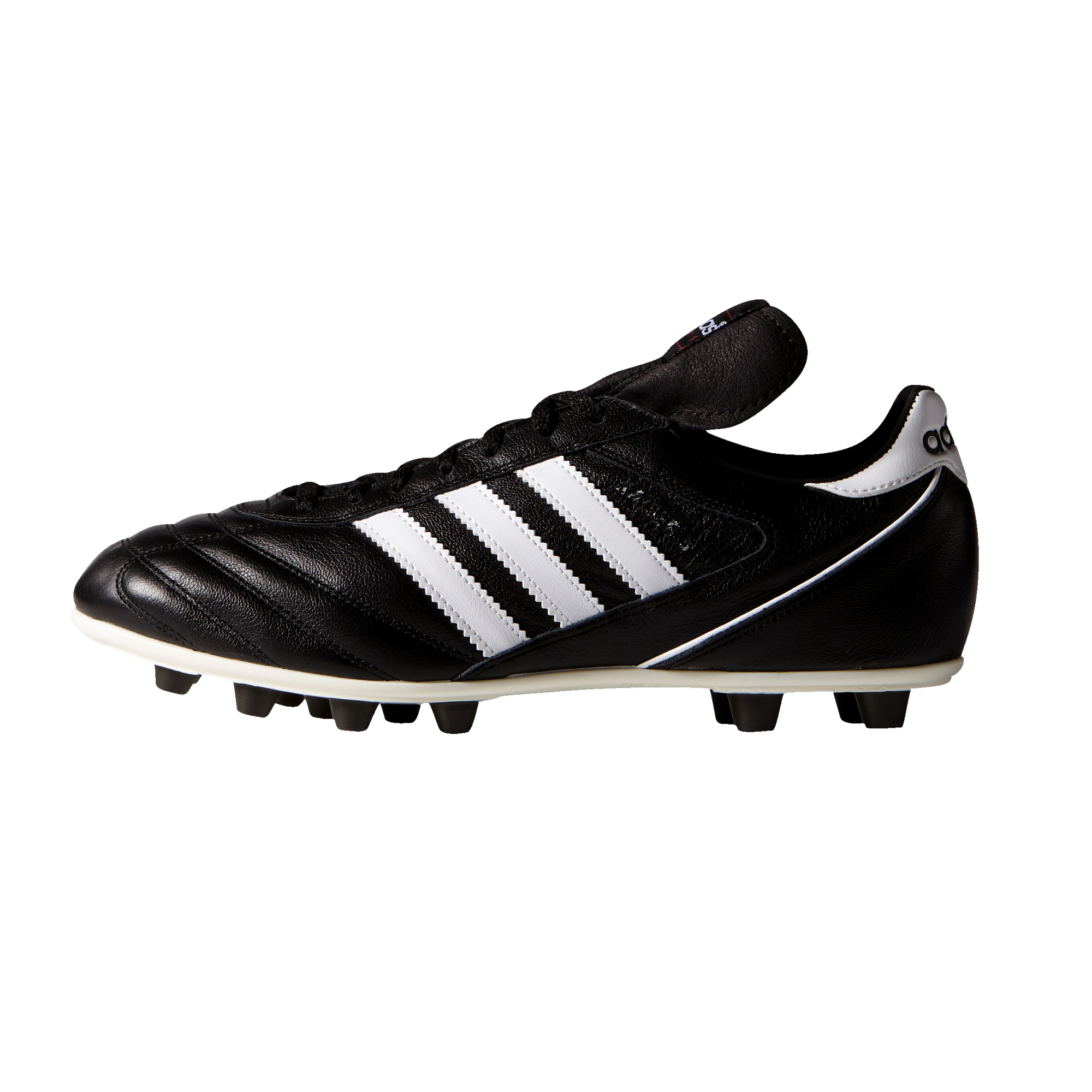 official photos 98bca a436b adidas-Kaiser-5-Liga-FG-Firm-Ground-Mens-