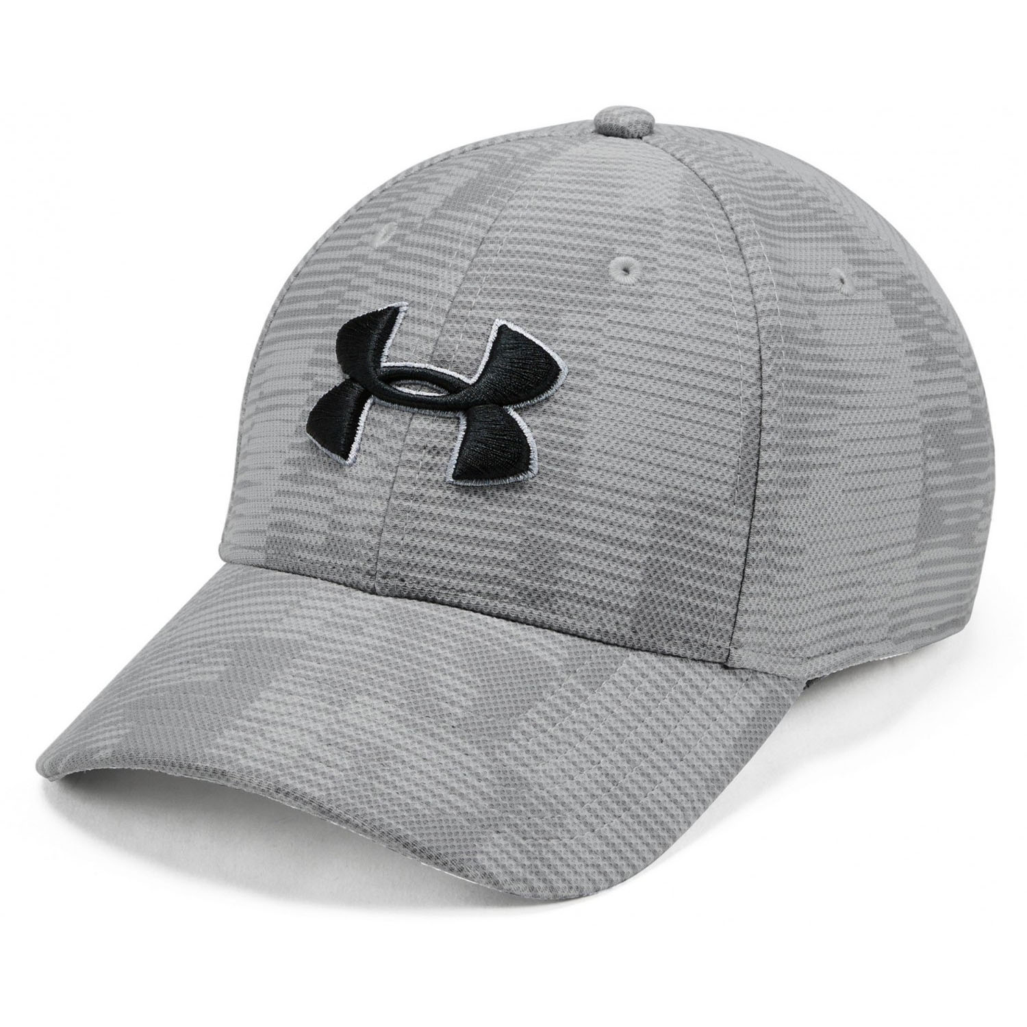 Under Armour Blitzing II Cappello Uomo