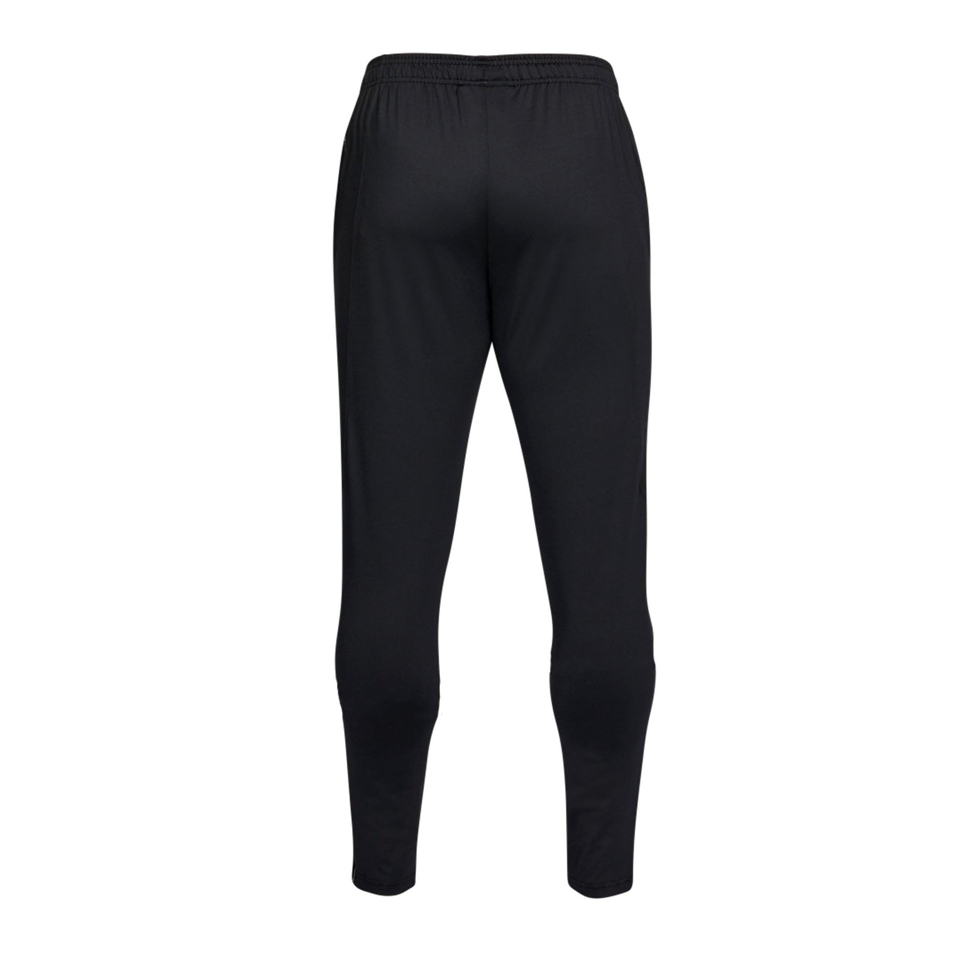 515792e7ca851 Under Armour Challenger II Training Kids Tapered Tracksuit Pant Trouser