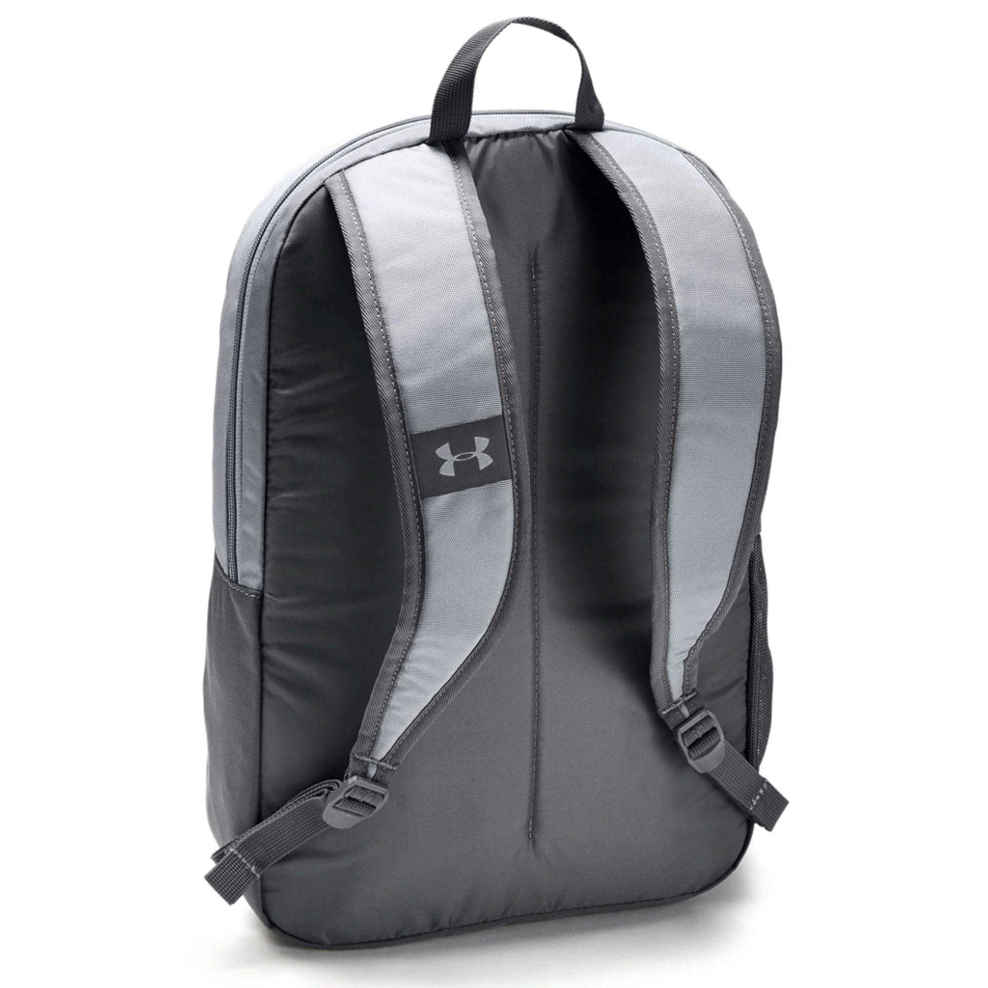 Details about Under Armour Project 5 Backpack Rucksack Sports Bag Grey ee892069619fb
