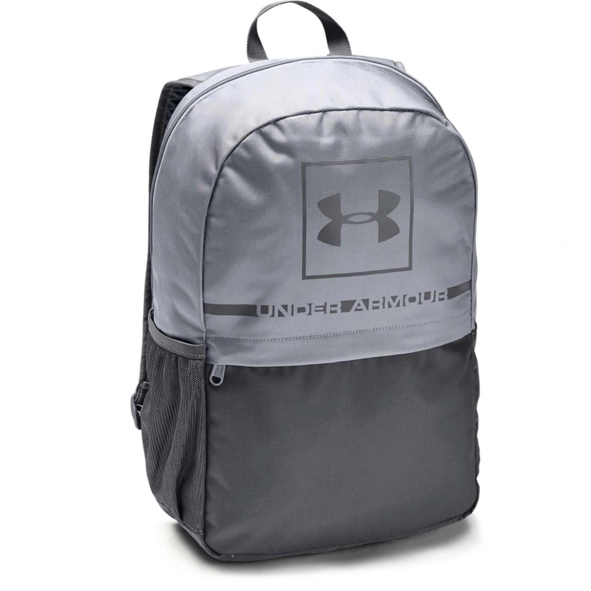 deportiva proyecto mochila la 5 de bolsa mochila armadura gris del Debajo xUA7wIn8qW