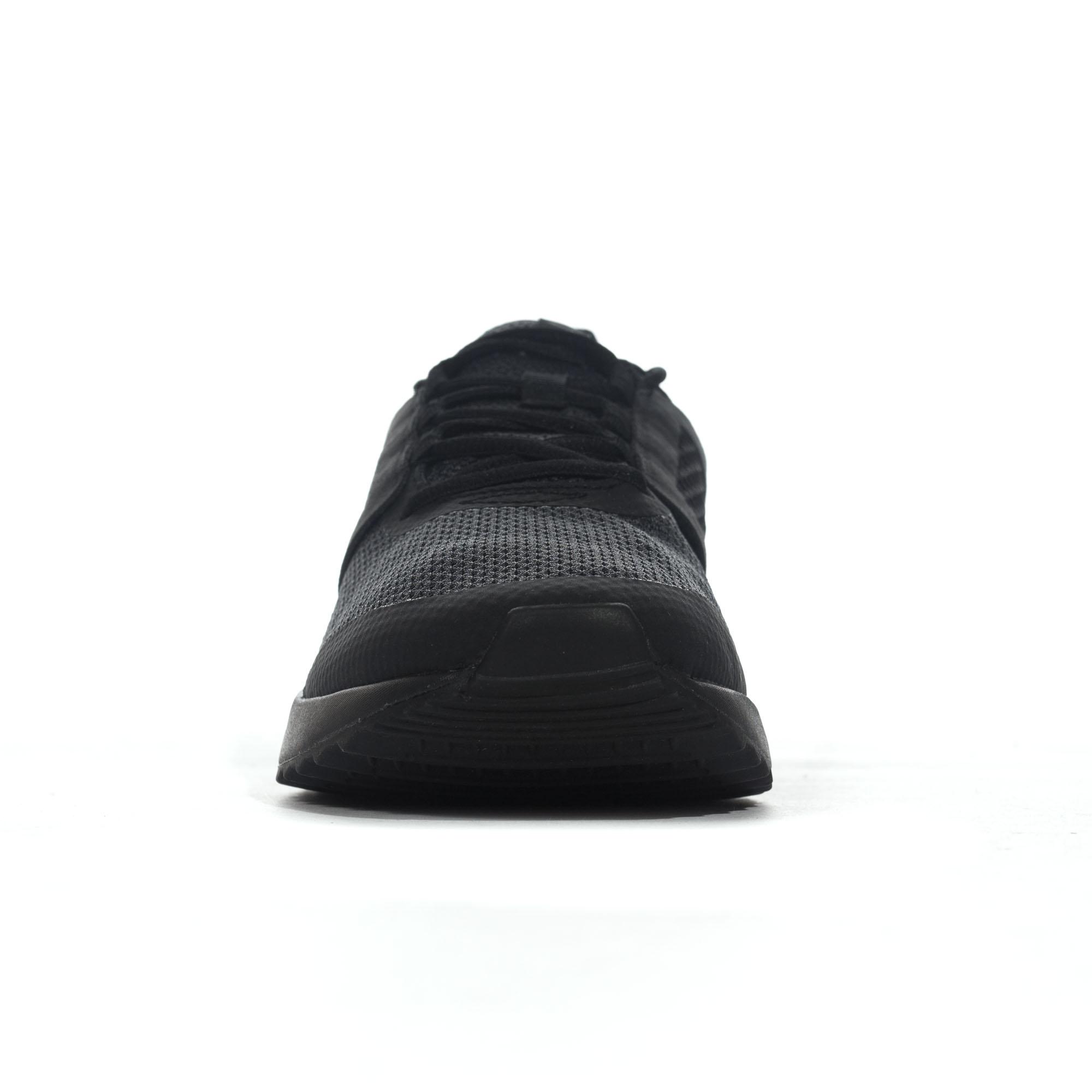 Puma Pacer prochaine Net Homme Homme Homme Sport Fashion Trainer Shoe Black 8ebb23