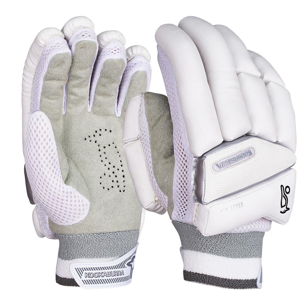2019 Fast Shipping Free Kookaburra Ghost 2.0 Cricket Gloves