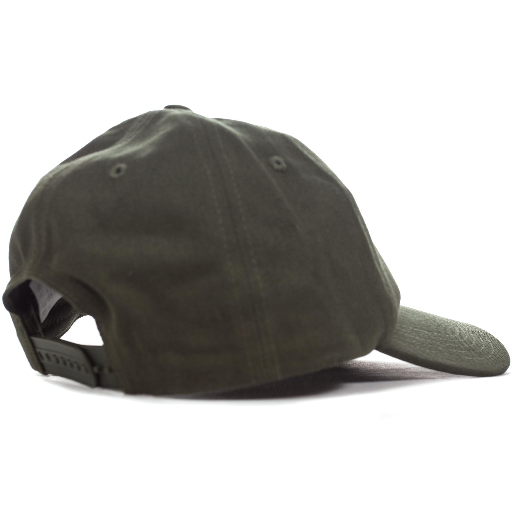 ccb2de22fdeb86 New Balance Mens 6-Panel Curved Brim Snapback Baseball Cap Hat | eBay