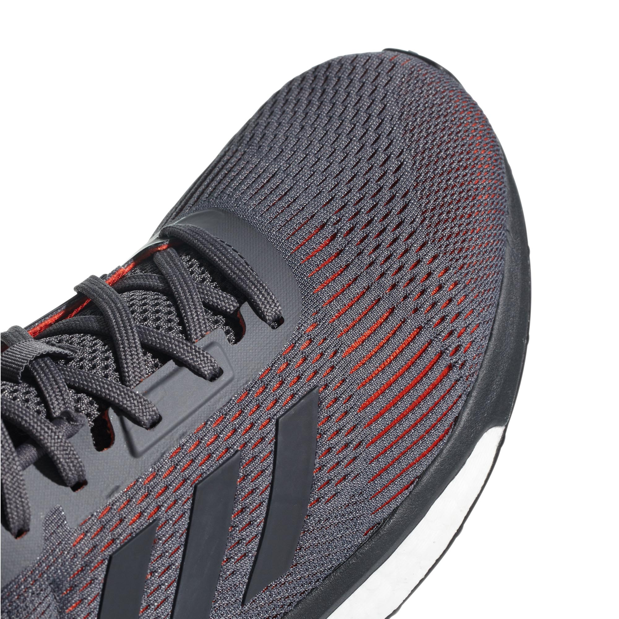 quality design a949f 6da3c adidas-Solar-Drive-ST-Mens-Structured-Running-Trainer-