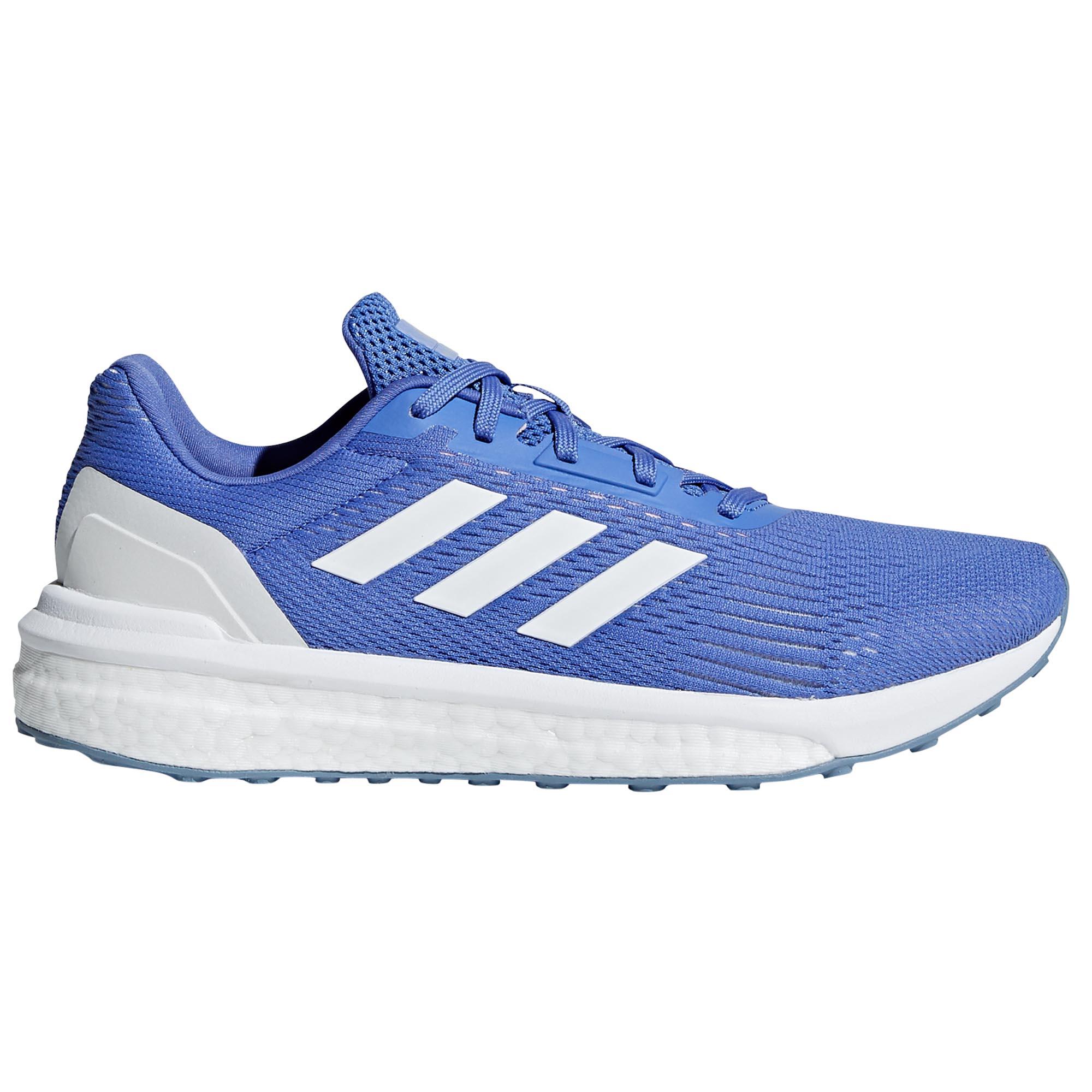Adidas Drive Solar Drive Adidas ST Damenschuhe Running Fitness Trainer Schuhe Lilac/Weiß 8ba741