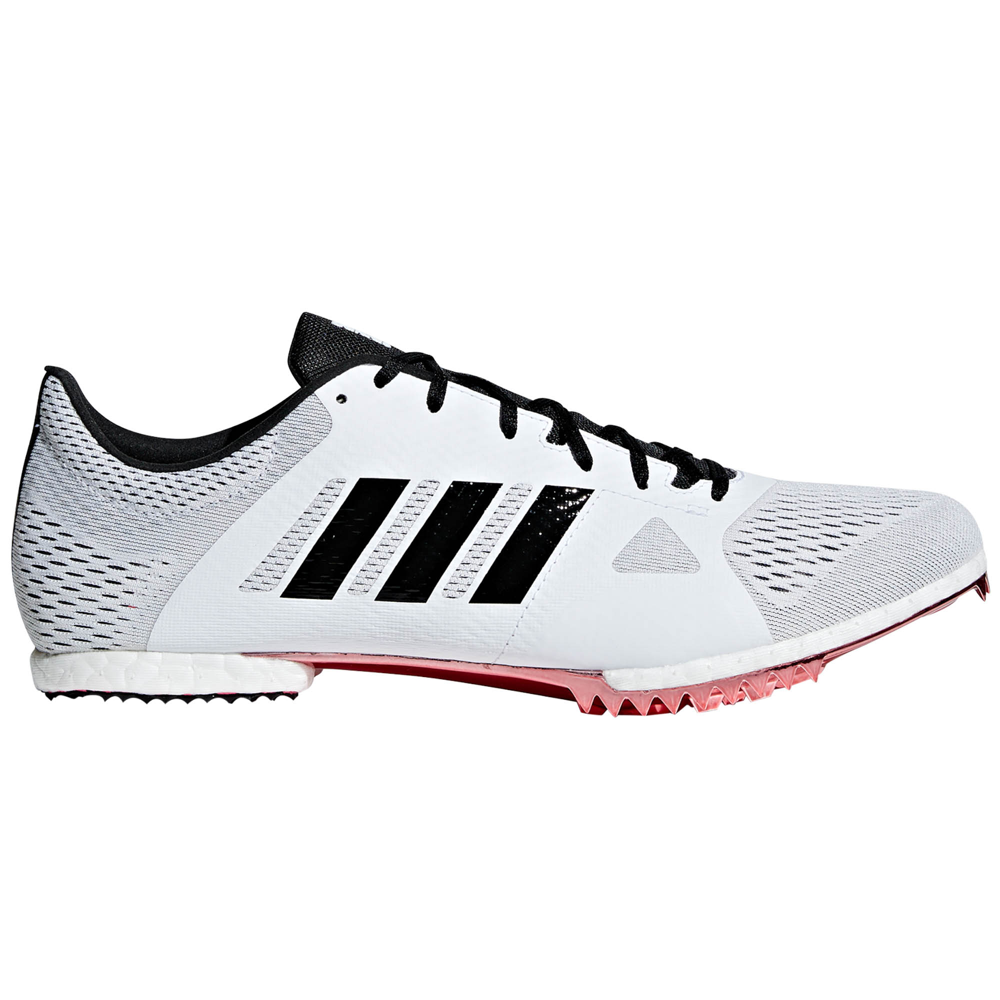 Training Gear Depot Boxing | adidas Adistar Boxing Shoes
