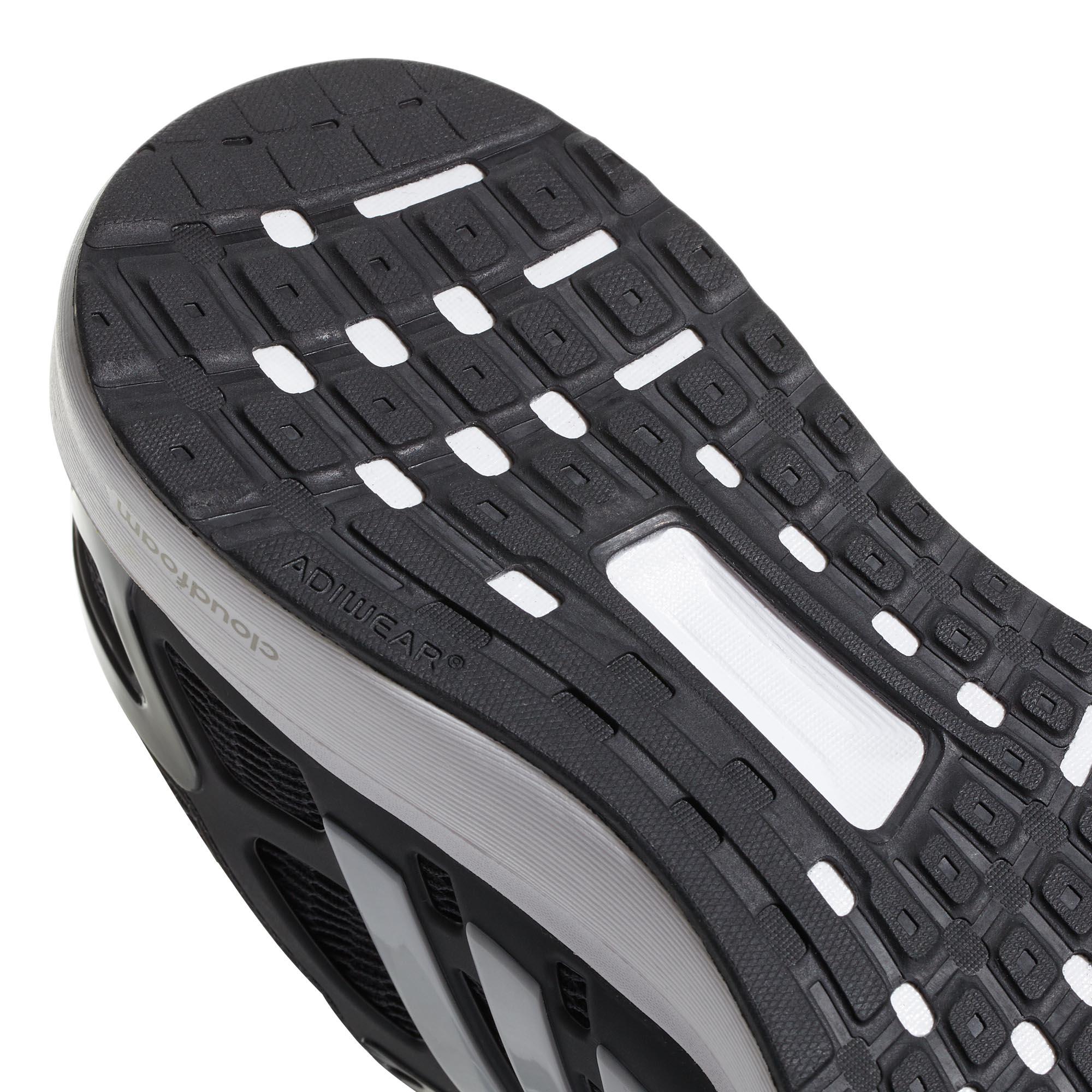Adidas Energy Cloud V Womens Womens Womens Neutral Running Trainer shoes Black a4229f