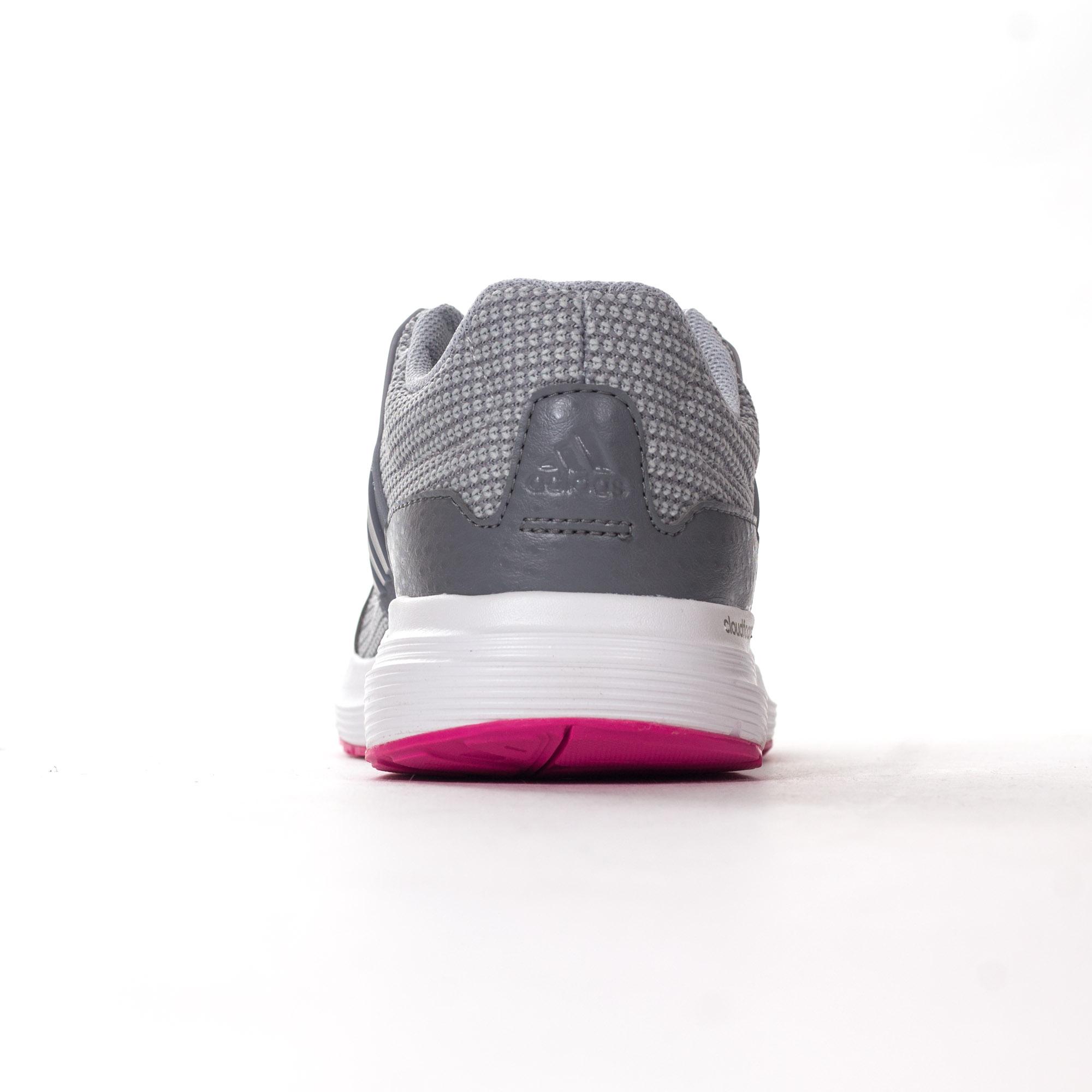 Nike Mercurial Superfly V FG Chelsea Soccers Shoes Royalblue Black ... de85420968430