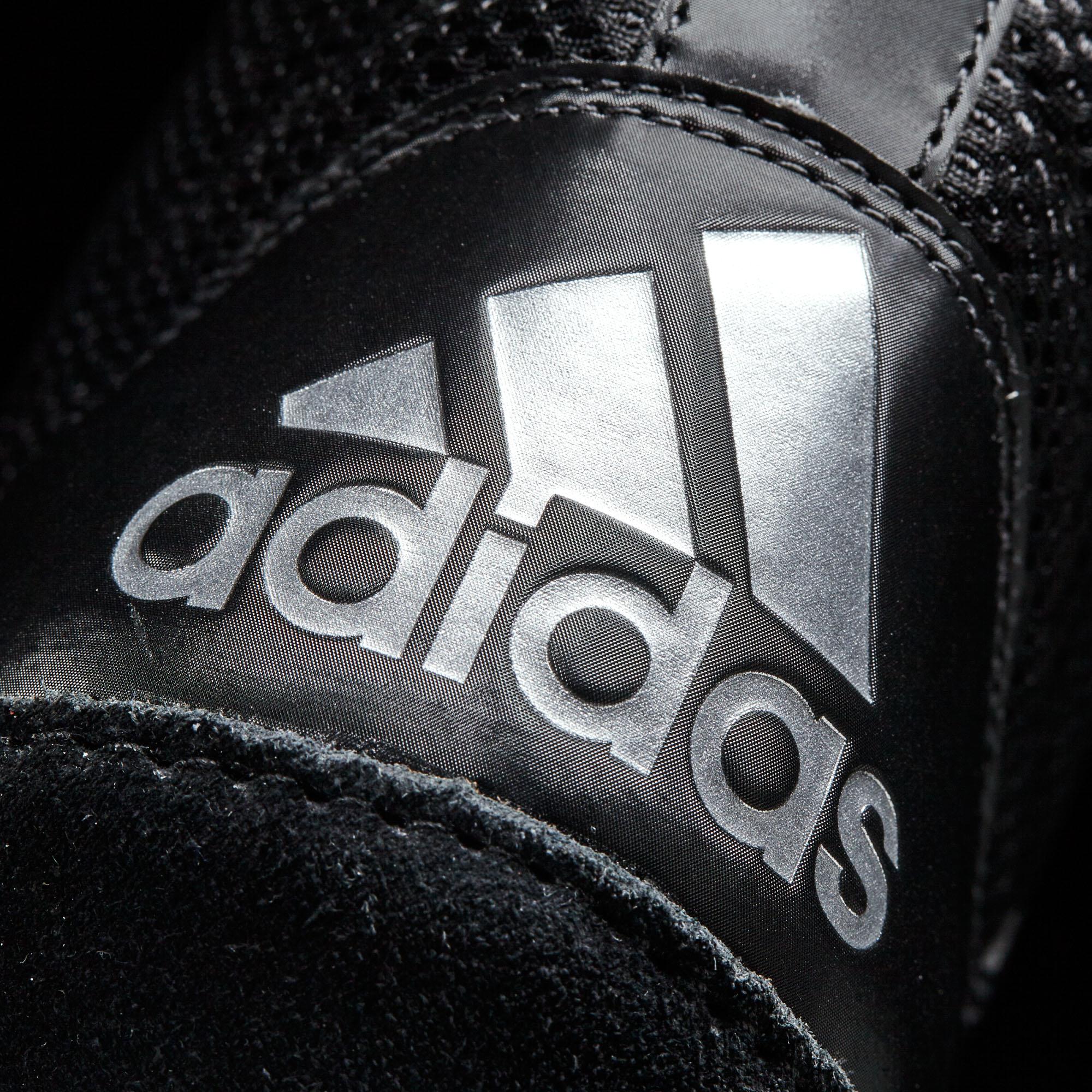 separation shoes 3441f 6891f Adidas Combat Vitesse 5 Hommes Adulte Catch Chaussures De Sport Jeux De  Plein Air