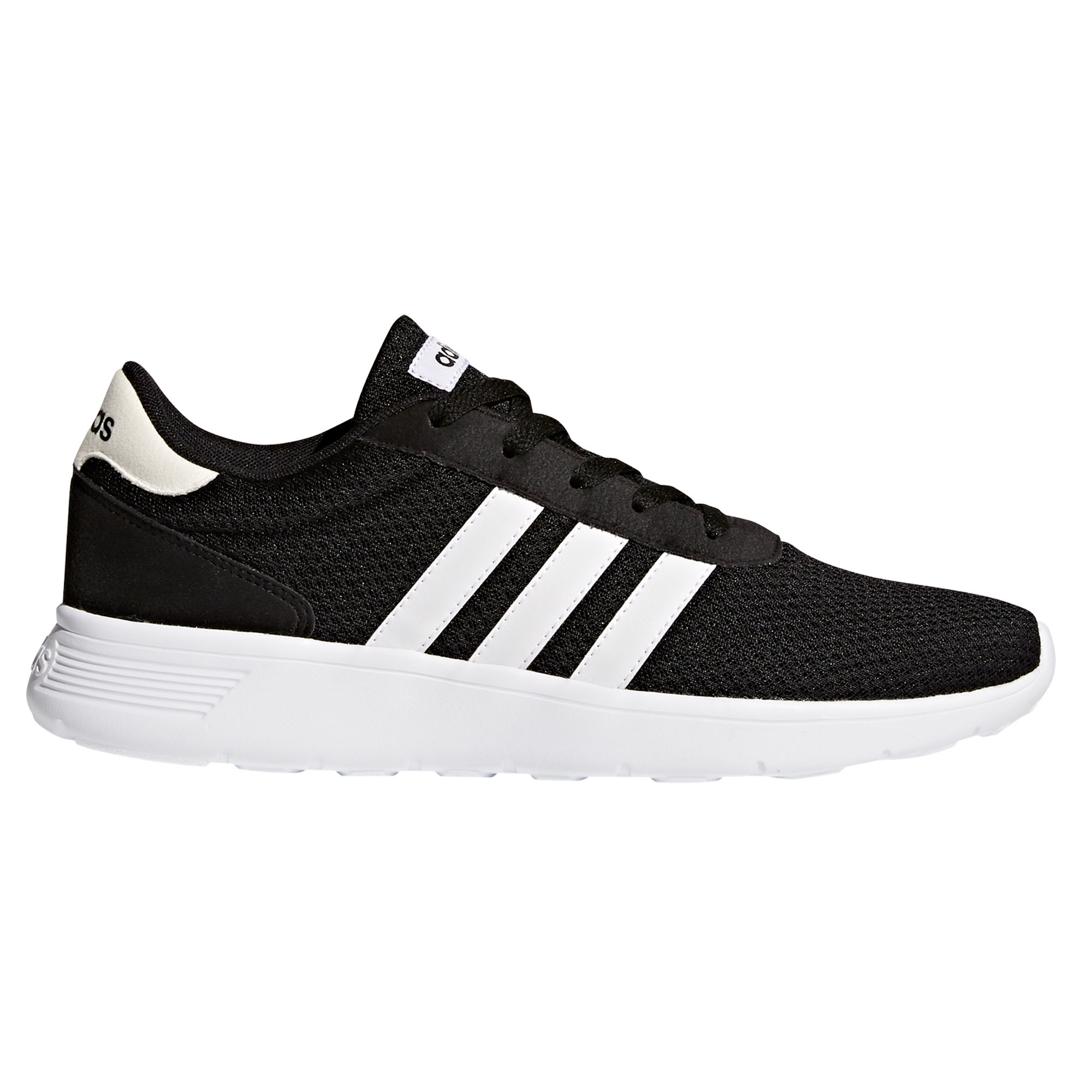 Adidas Pantaloncini da Boxe Dark VS Light Bianco L