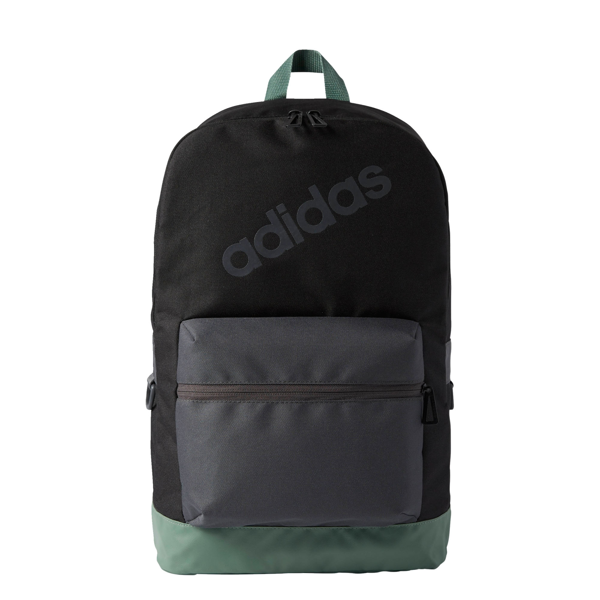 Buy adidas college bags   OFF44% Discounted 094d6383c1df0