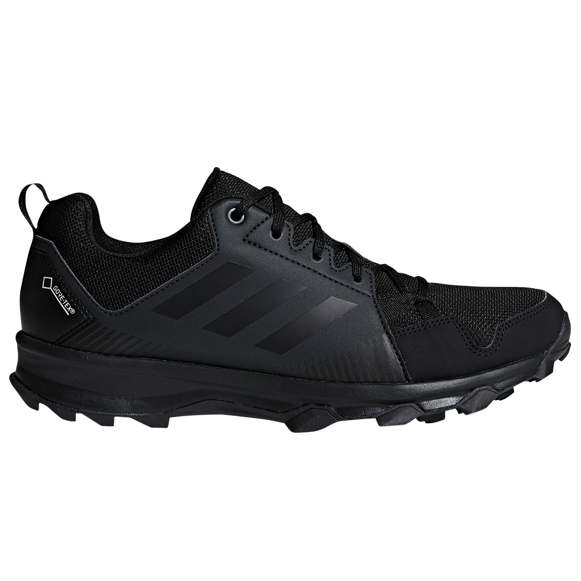 adidas Men Outdoor Trekking Hiking Shoes Terrex Tracerocker GTX Black 46.  About this product. Picture 1 of 2  Picture 2 of 2 a52d295f4