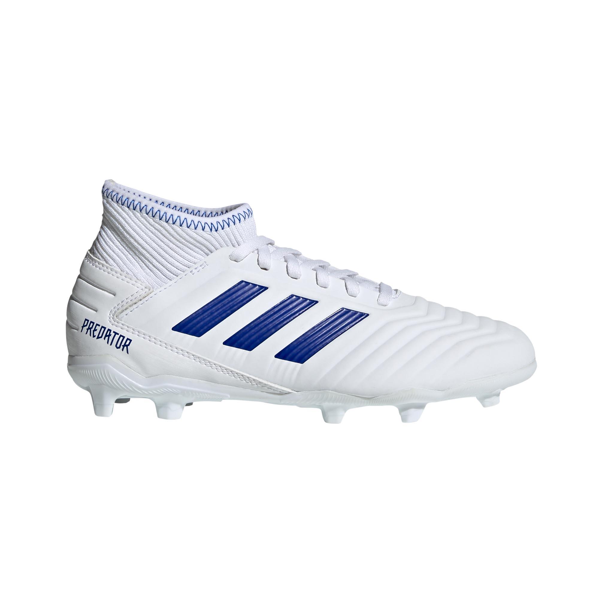 Adidas Predator 18+ Firm Ground Herren Gutschein Promo Code