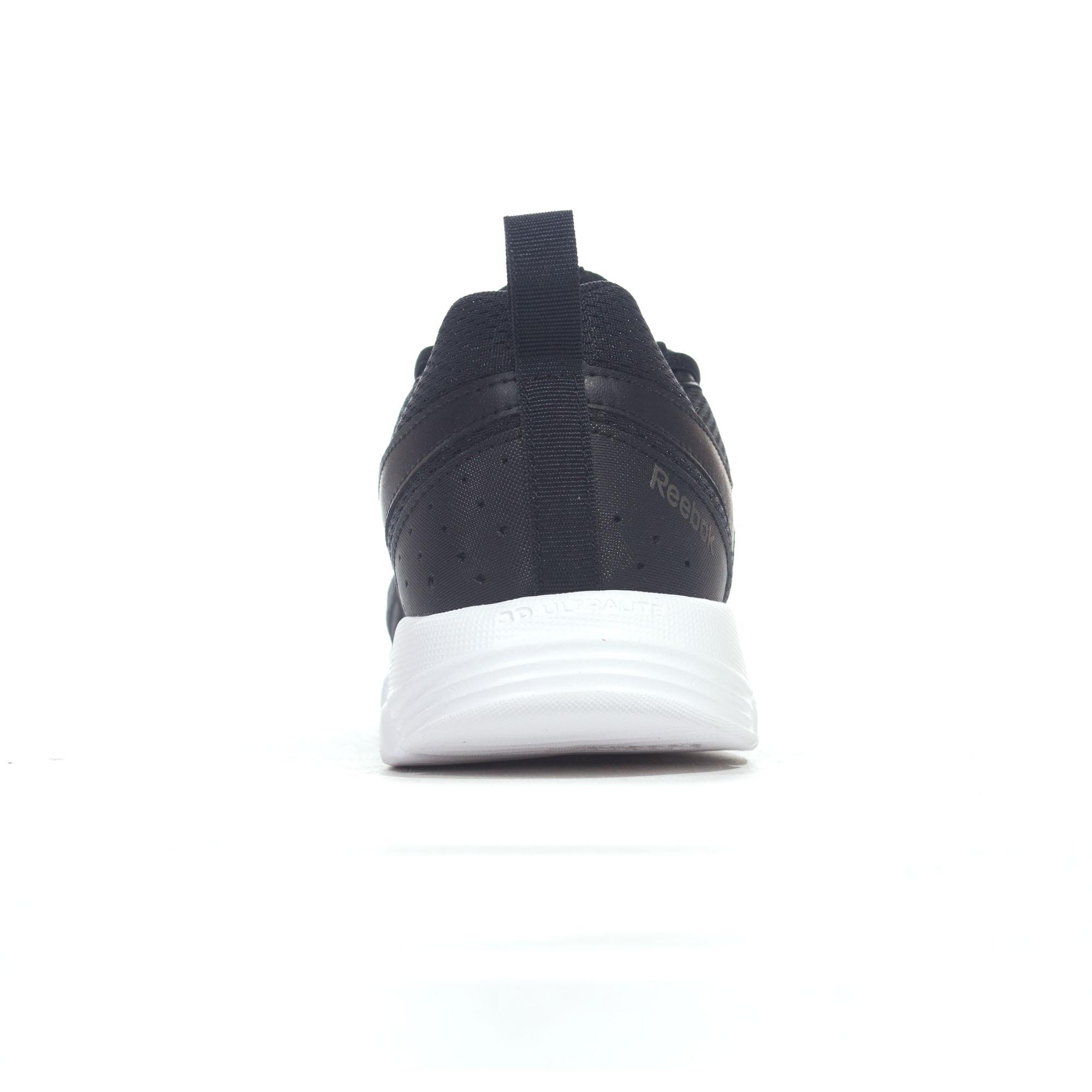 97c11bd013e Reebok 3D Fusion TR Mens Training Fitness Trainer Shoe Black