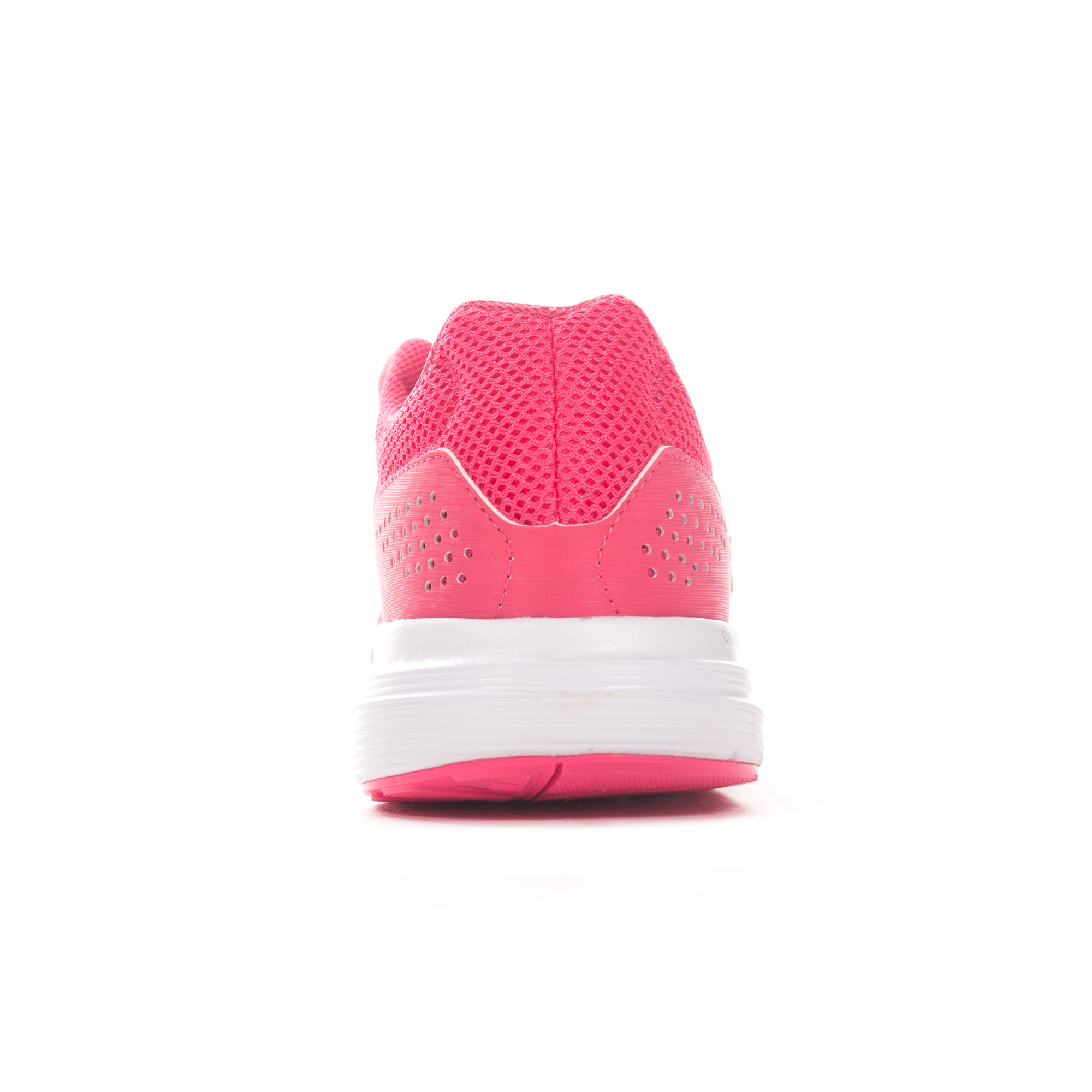 new concept a7402 f6131 Chaussures Femme adidas Galaxy 4 Running Running Trainer Rose - Royaume-Uni  4