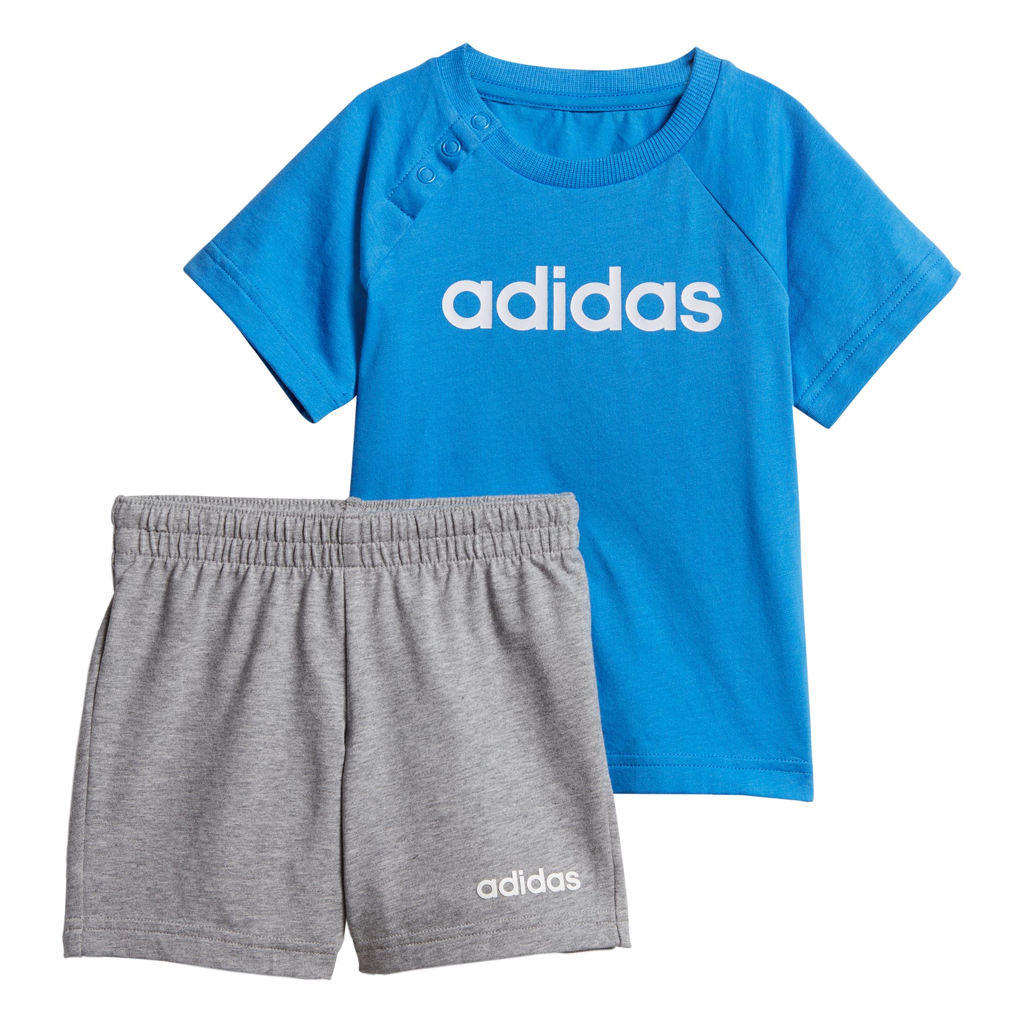 ensemble ete adidas