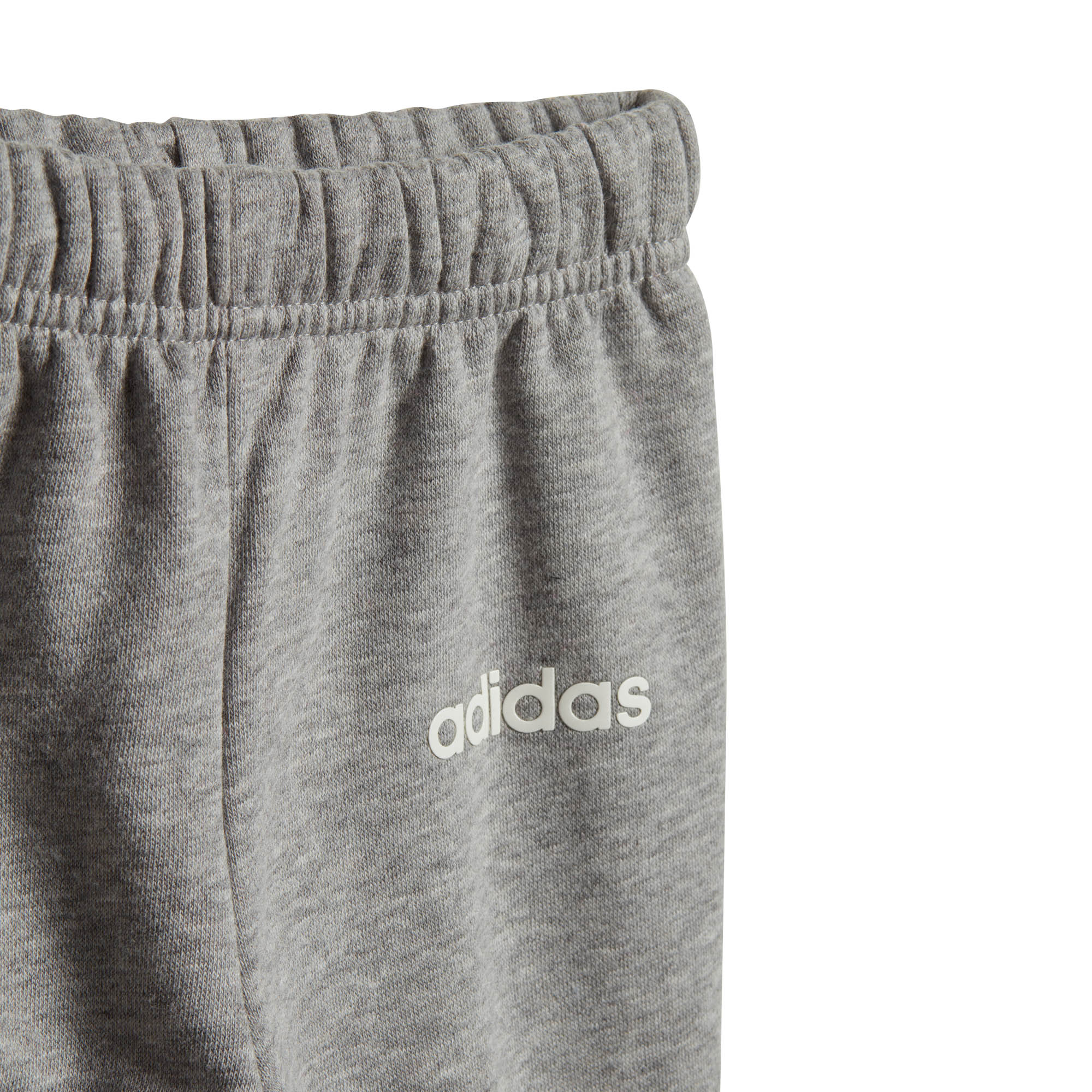 new styles 2f11b 8f522 ADIDAS-Lineare-Jogger-Infant-Toddler-Bambini-Set-Tuta-