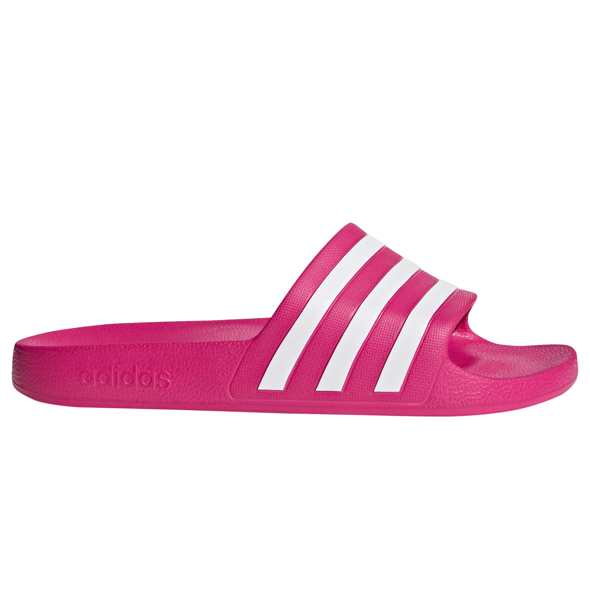 See more adidas Neo Flip Flops Mens Beach Holiday Pool