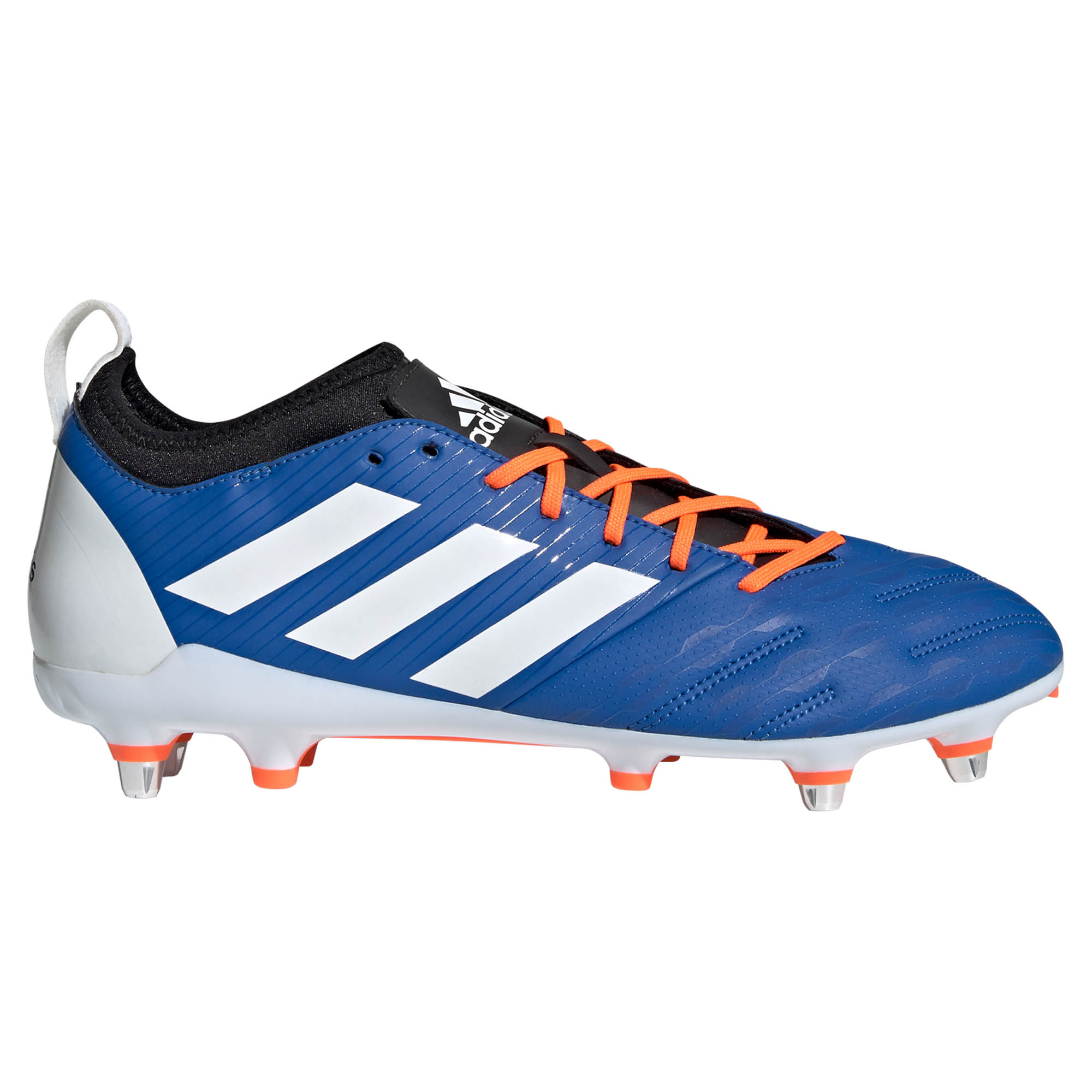Chaussures de Rugby Homme Kooga Control