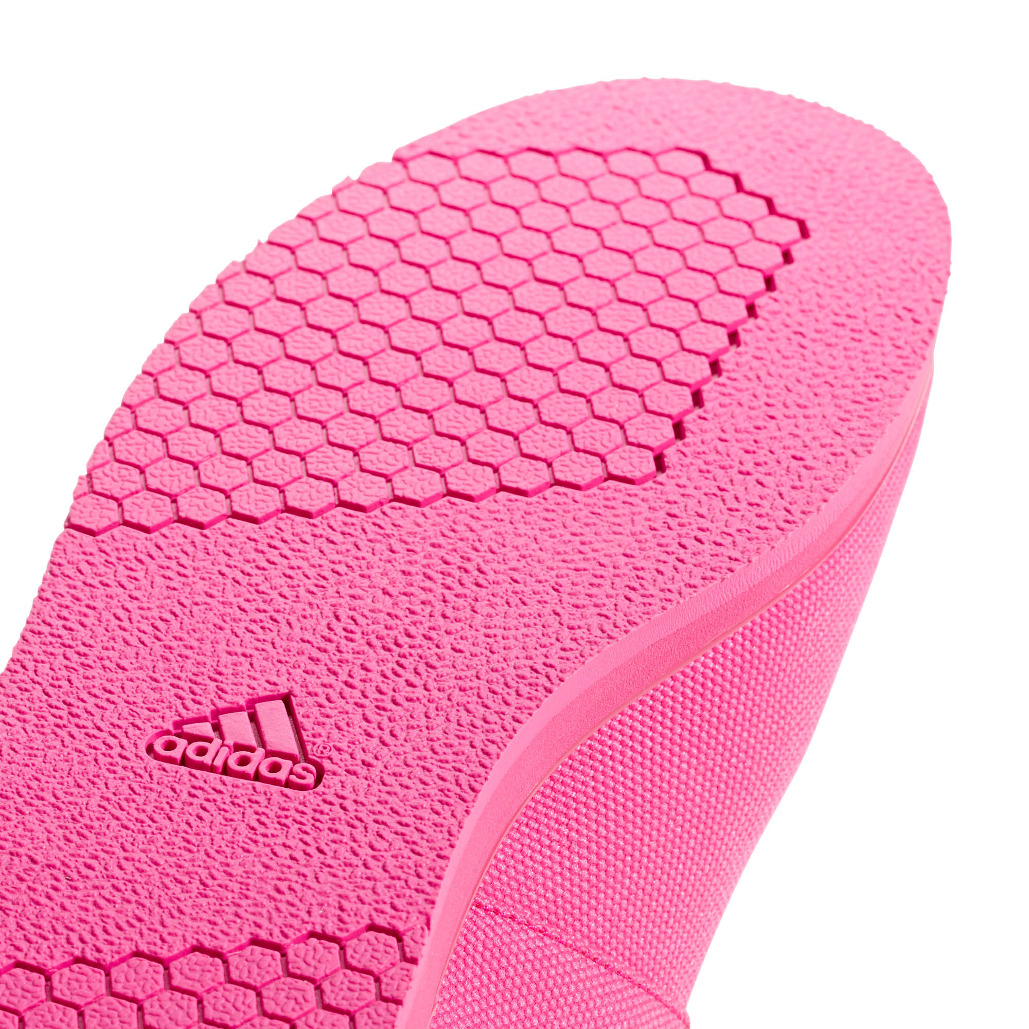 381fa23370 adidas Powerlift 4 Womens Adult Weightlifting Powerlifting Shoe Pink ...