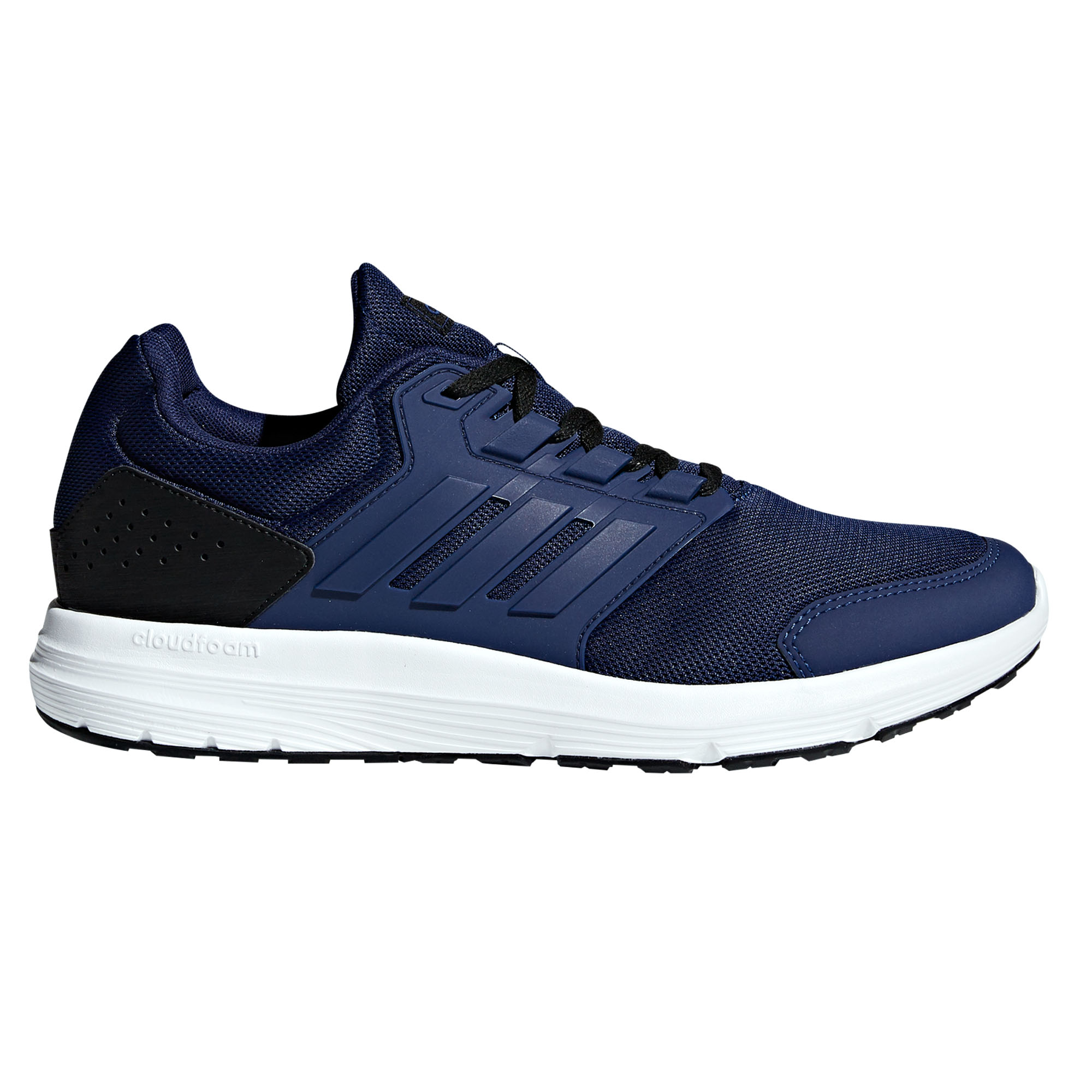 adidas galaxy trail hommes formateurs review