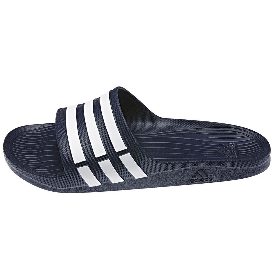 Da Sandalo Flip Adidas Duramo Slide Uomo Flop PTKwTRUOq
