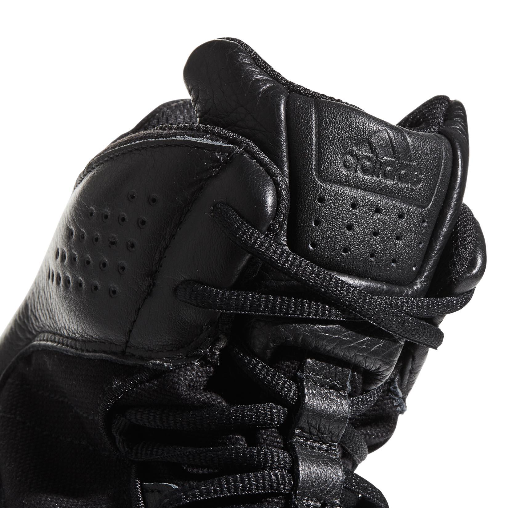 low priced 7c311 83bdd Adidas GSG -9,7 Mens Adult taktische militärische Outdoor Schuh Stiefel  schwarz