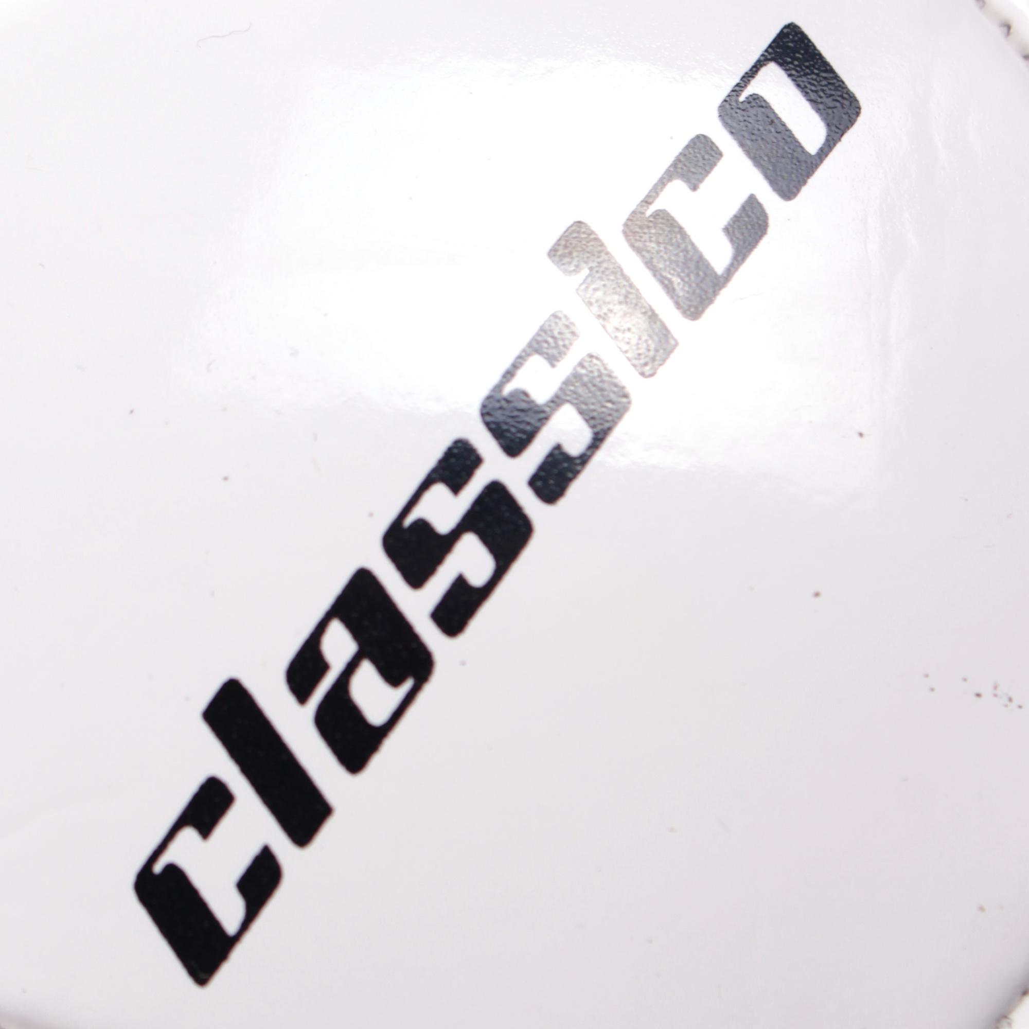 Optimum-Classico-Football-Soccer-Ball thumbnail 5