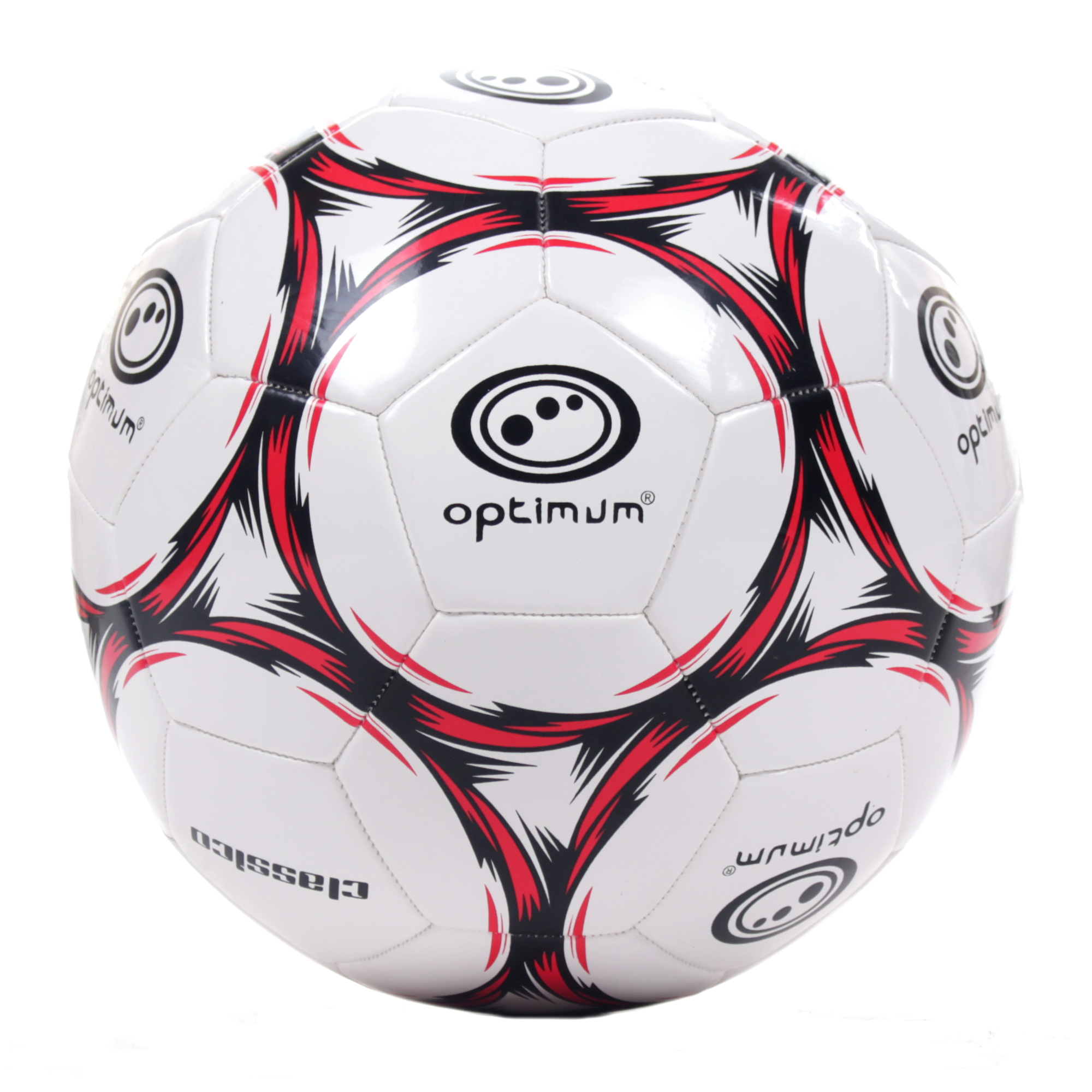 Optimum-Classico-Football-Soccer-Ball thumbnail 14