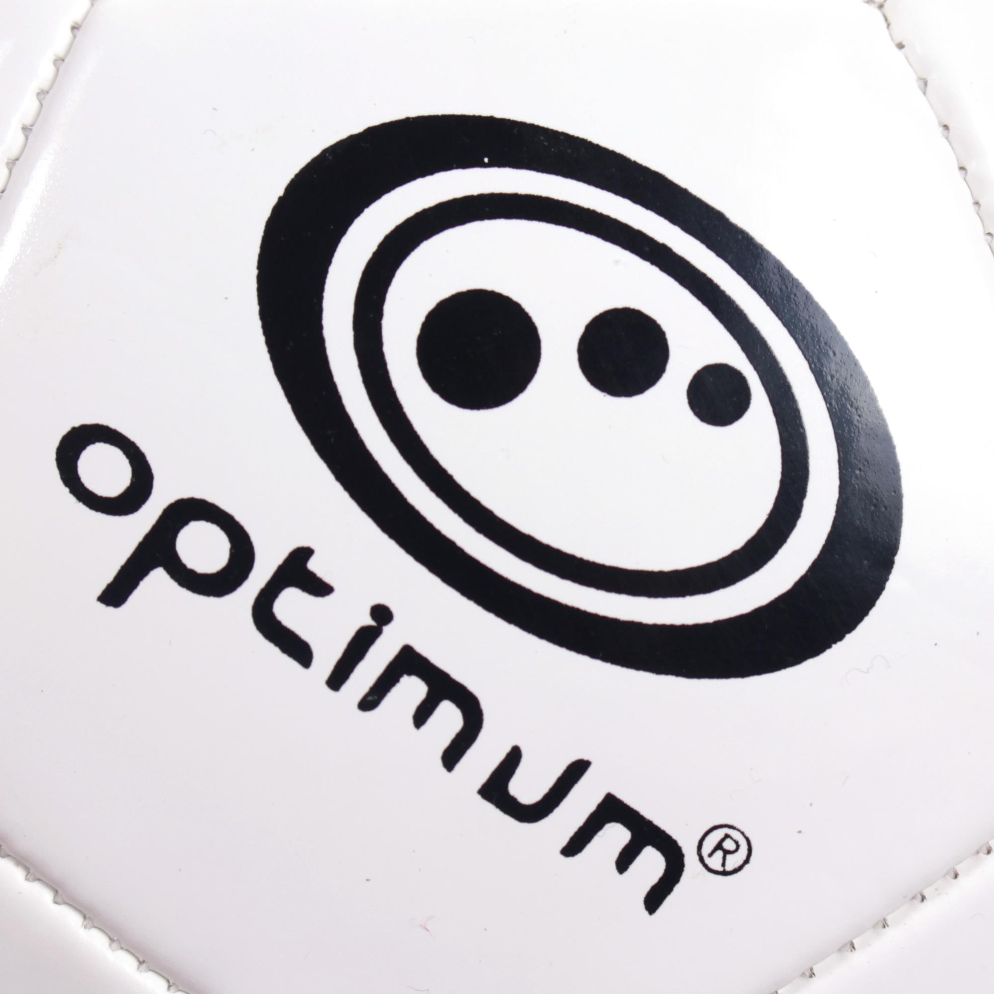 Optimum-Classico-Football-Soccer-Ball thumbnail 15