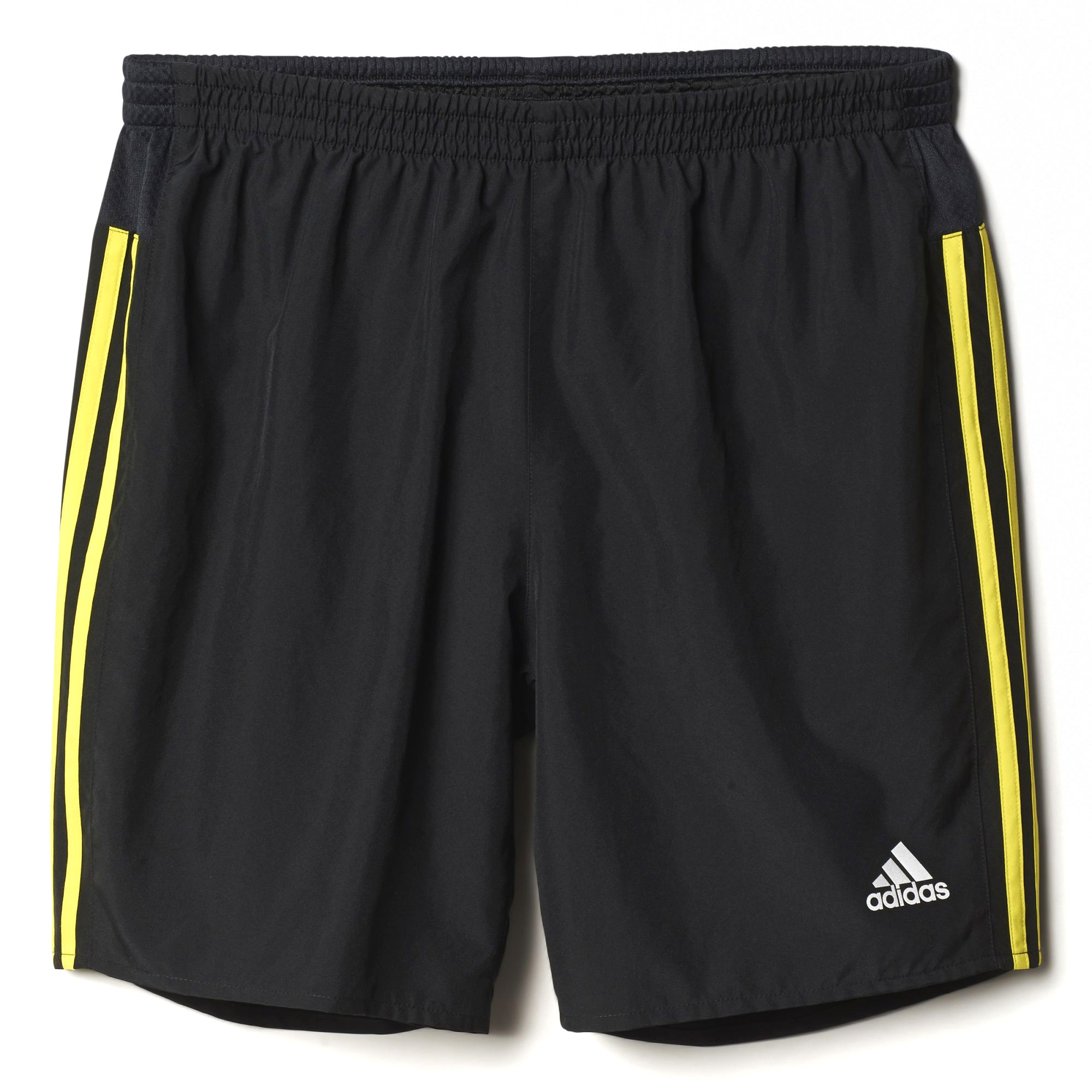 Shop Basketball Shorts Men's Yellow at Champs Sports. All shoes Launch at 10am ET (9am CT) For store specific launch locations and procedures, visit our LAUNCH LOCATOR.
