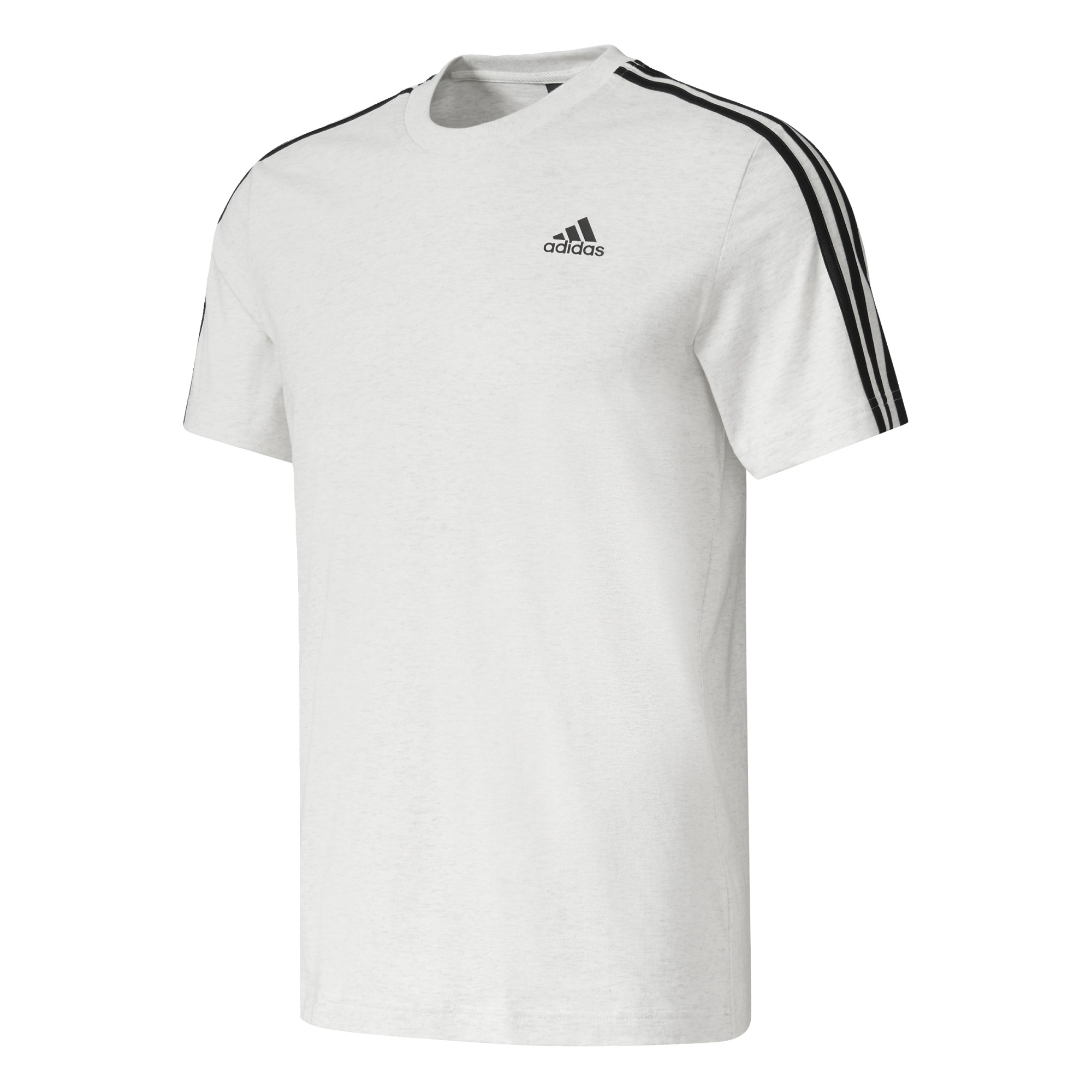 t shirt adidas sport essentials
