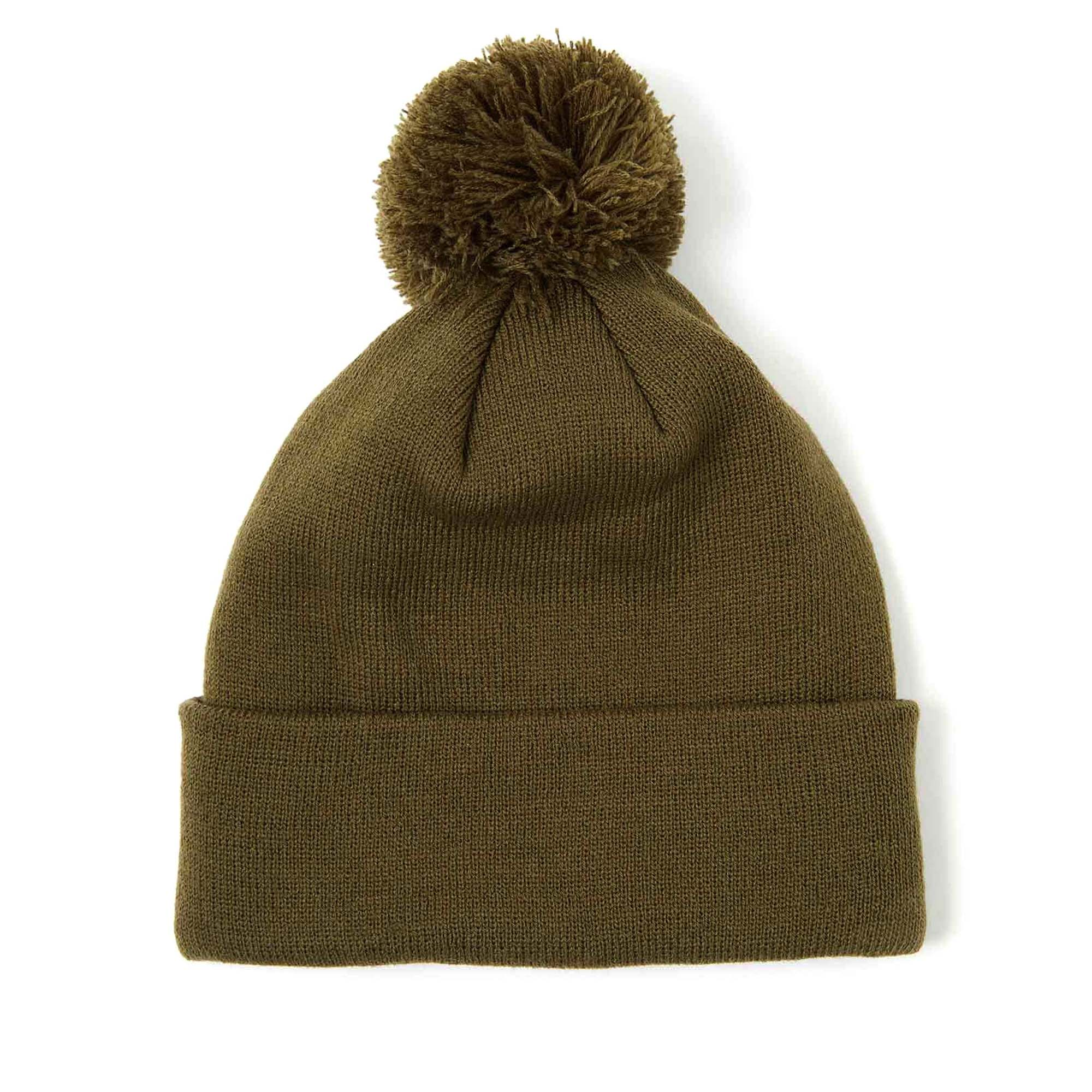 Gym Hat Beanie Hat Bobble Hat Christmas Hat Fashion Woolly Winter Hat
