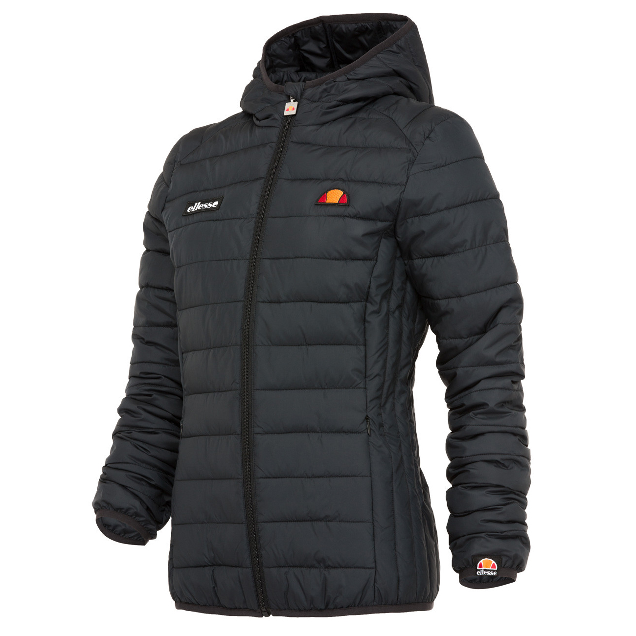 Buy products related to padded coat products and see what customers say about padded coat products on 440v.cf FREE DELIVERY possible on eligible purchases.
