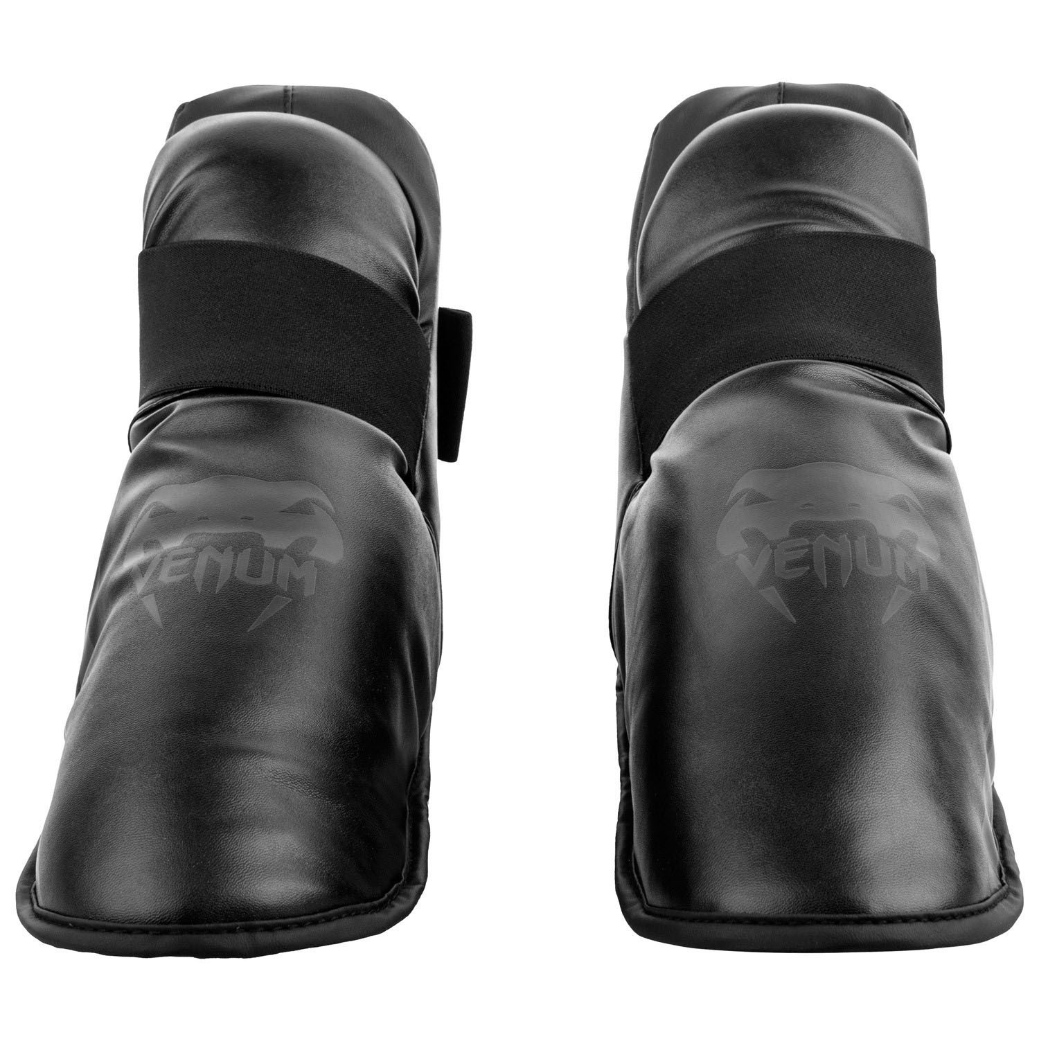 New Sparring Foot Gear Pads Karate Taekwondo Fighting Guards Youth//Adult